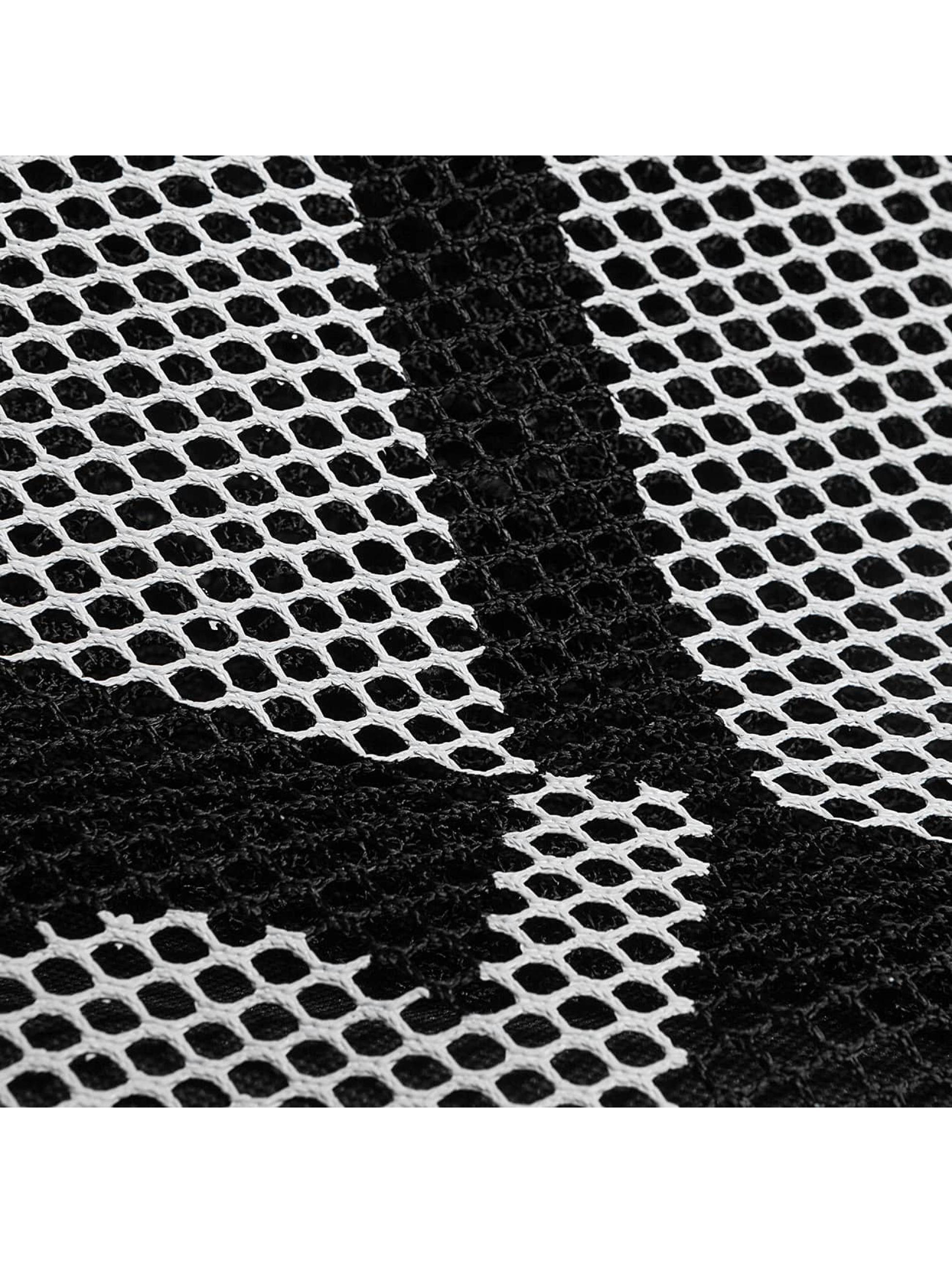 adidas Gadget Soccer Ball Net nero