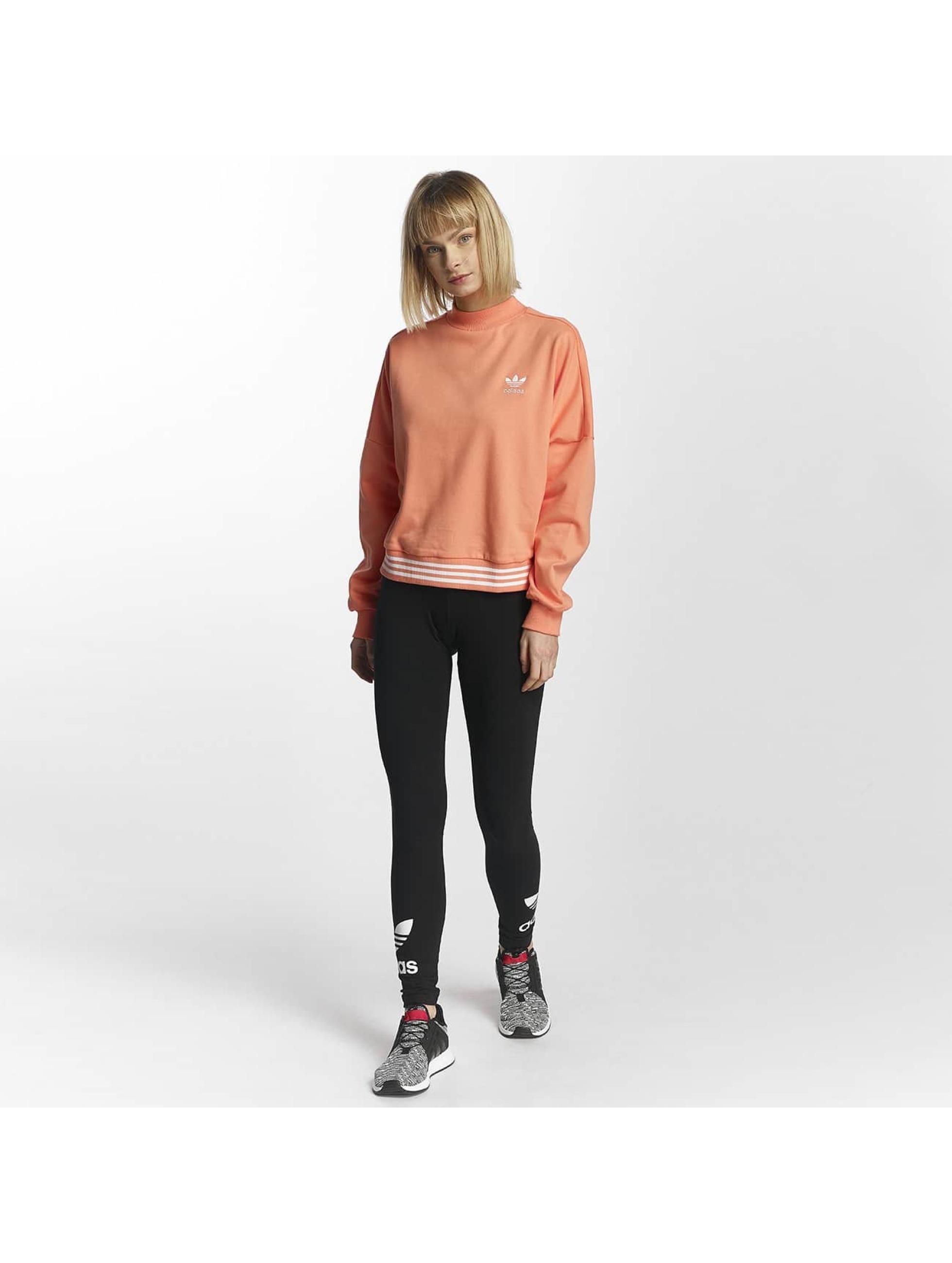 adidas Gensre Graphic oransje
