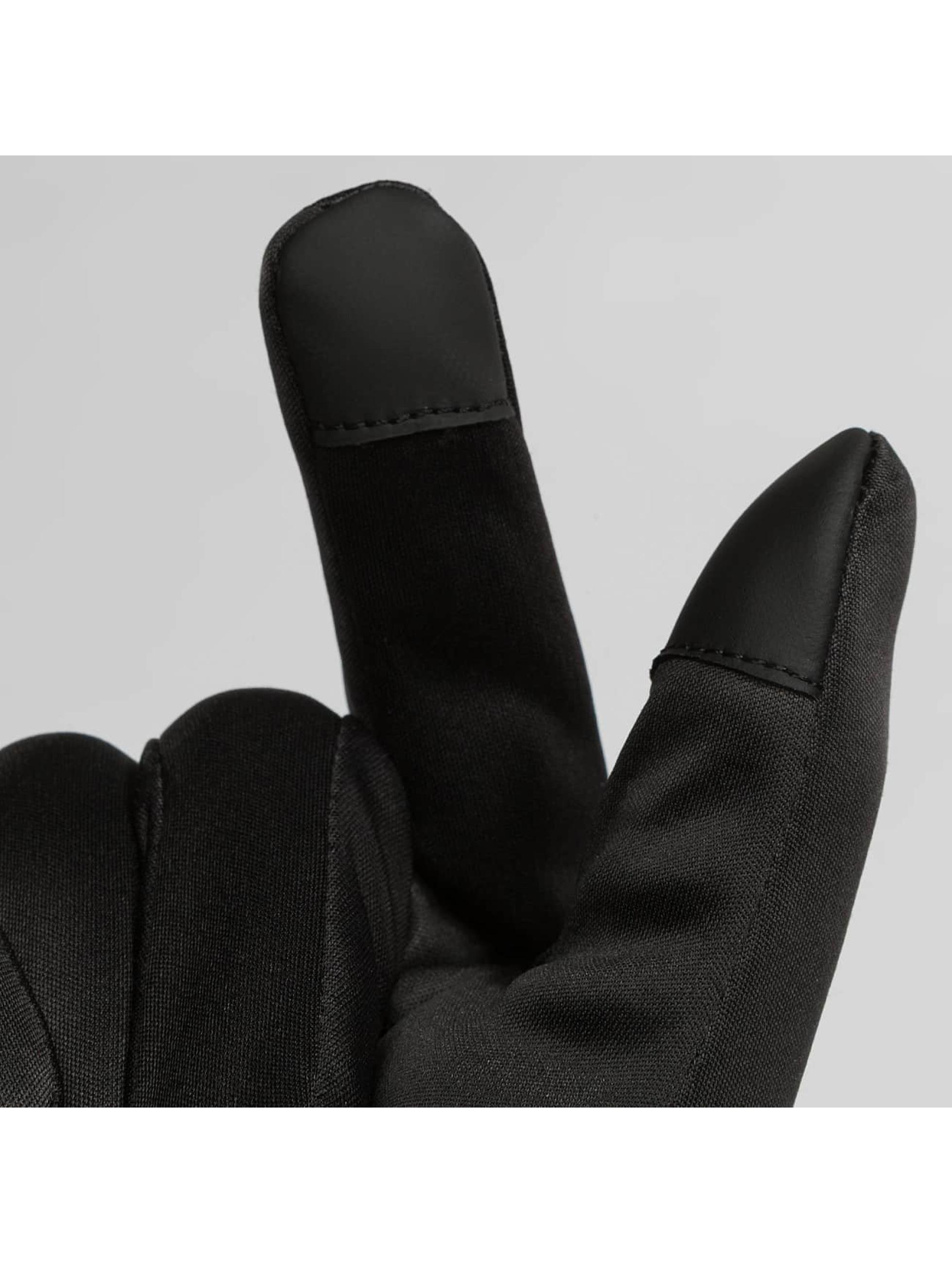 adidas Hansker NMD svart