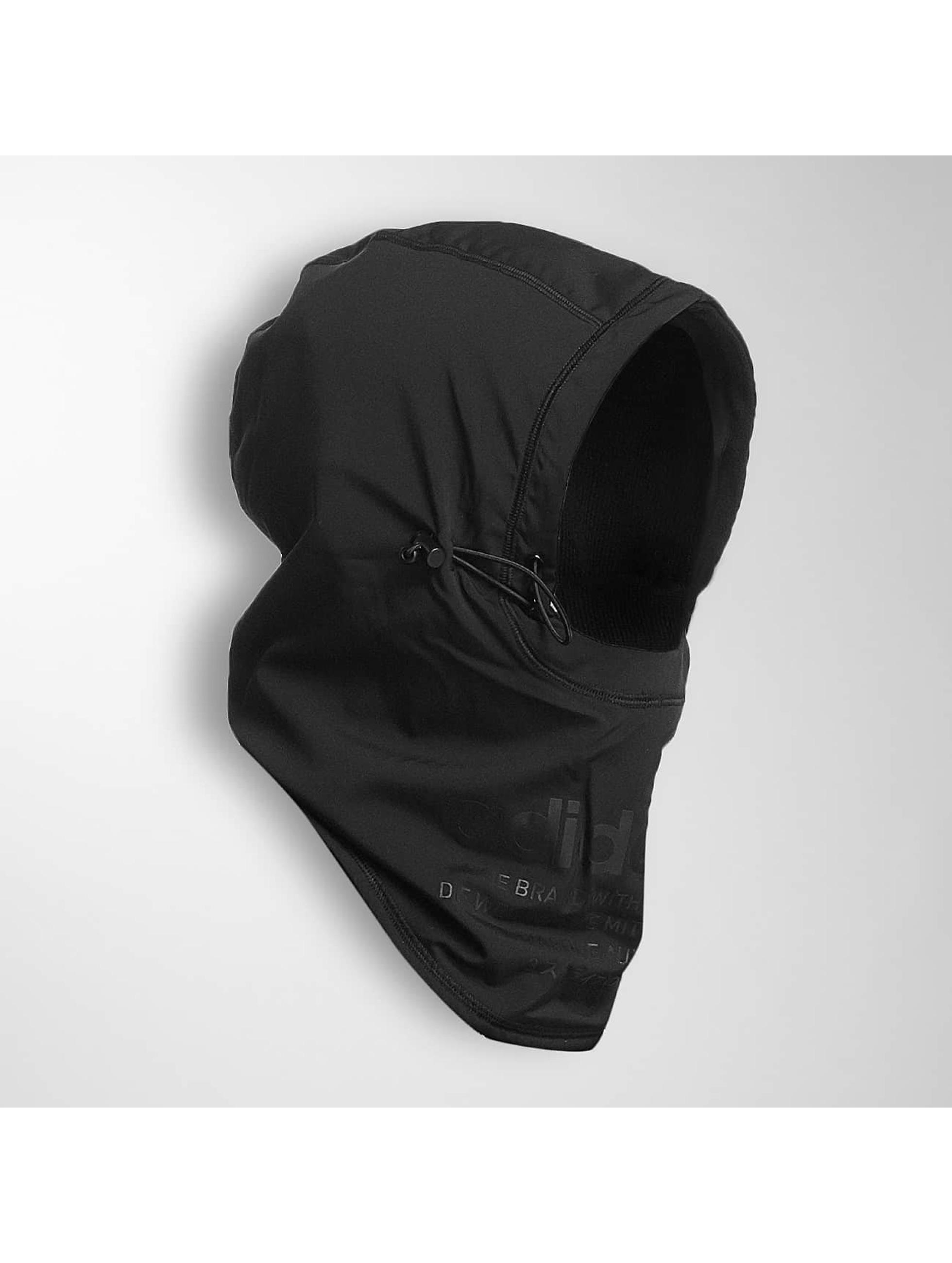 adidas Hatter NMD Balaklava svart