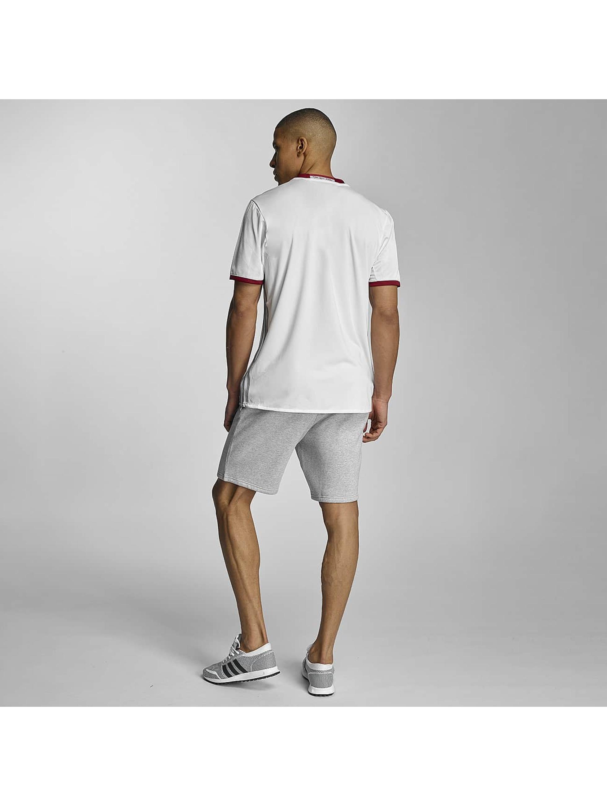 adidas Jersey FC Bayern München UCL white