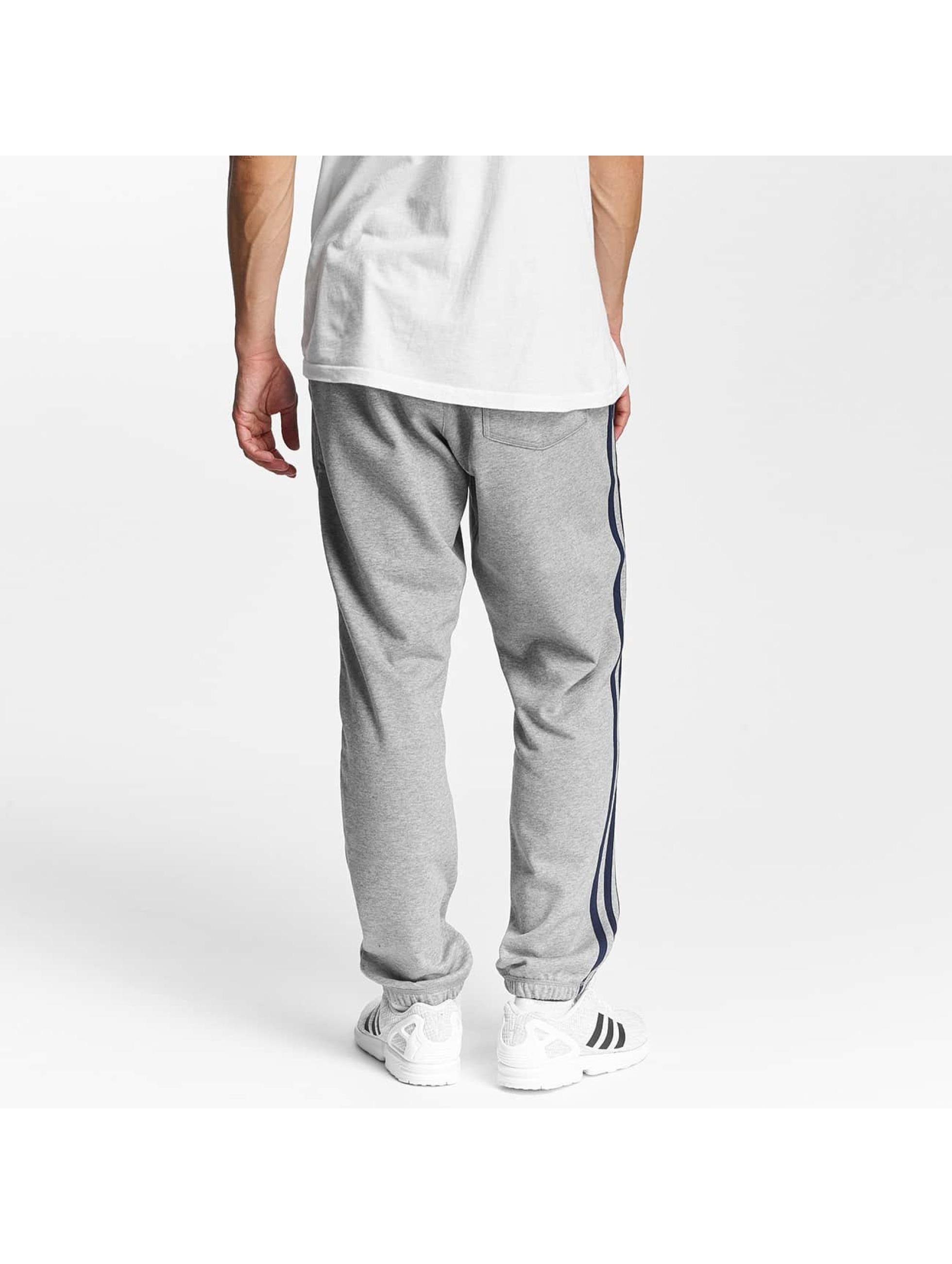 adidas Joggebukser BB grå