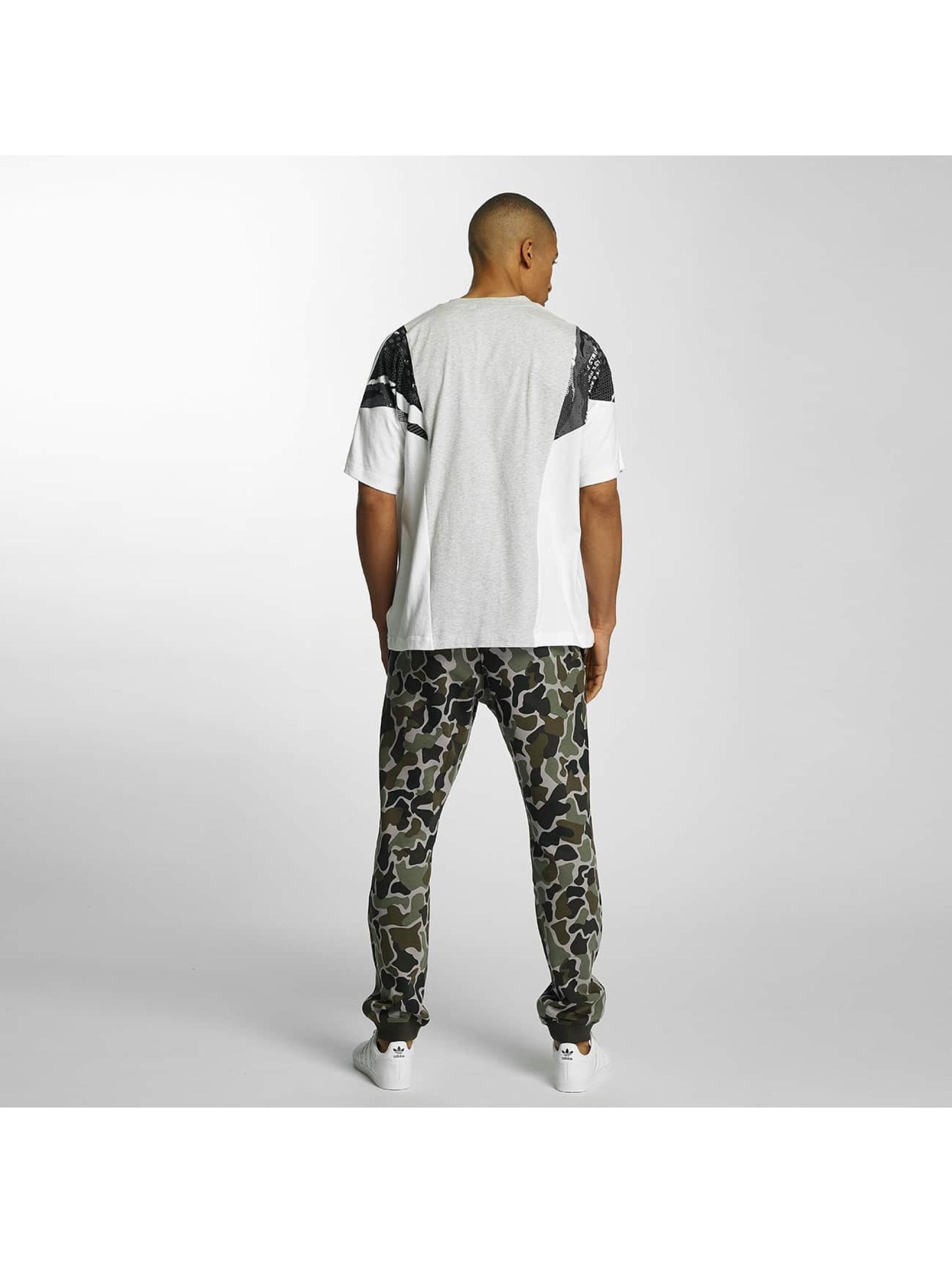 adidas Jogging Camo camouflage