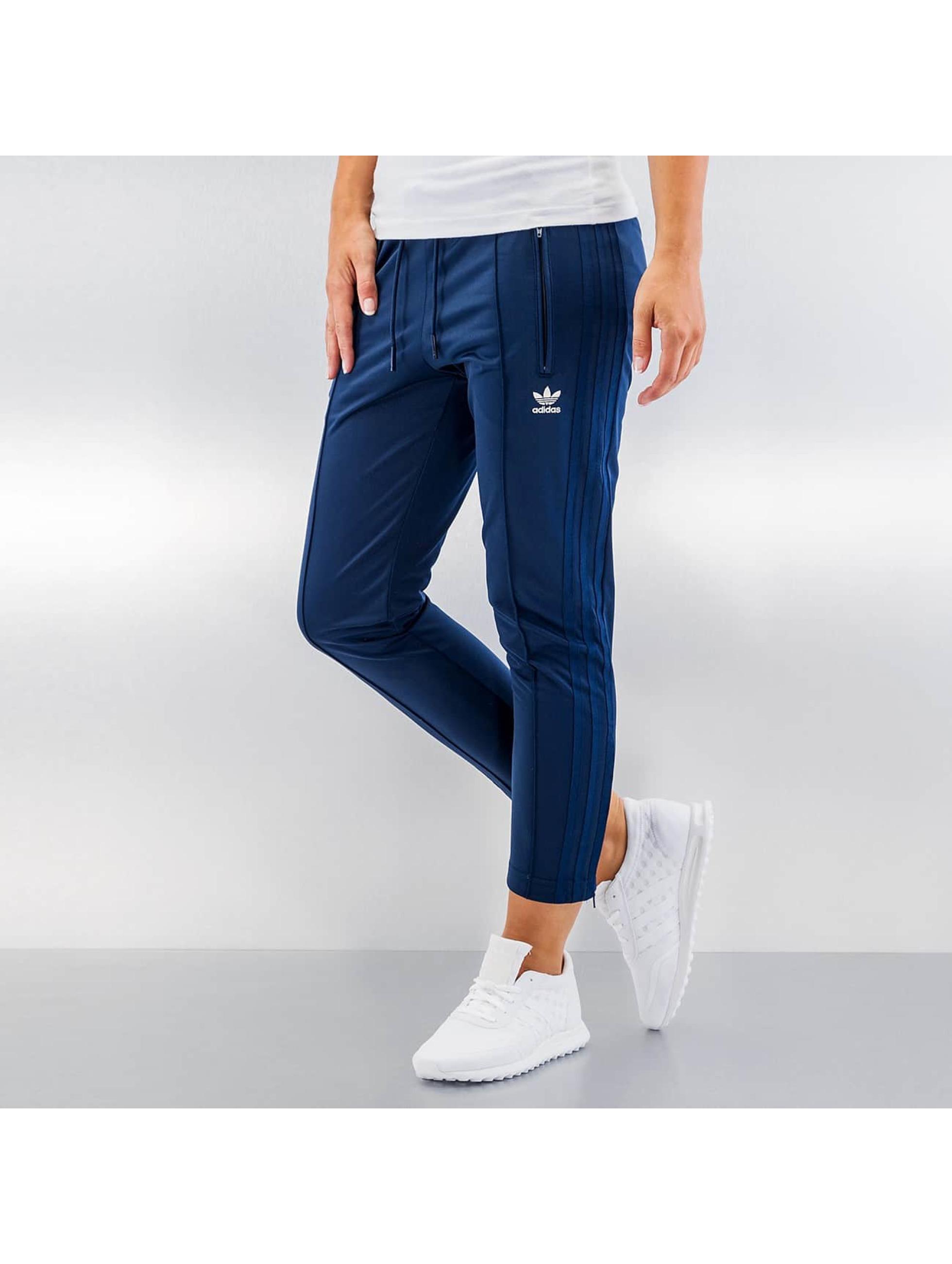 survette adidas pantalon