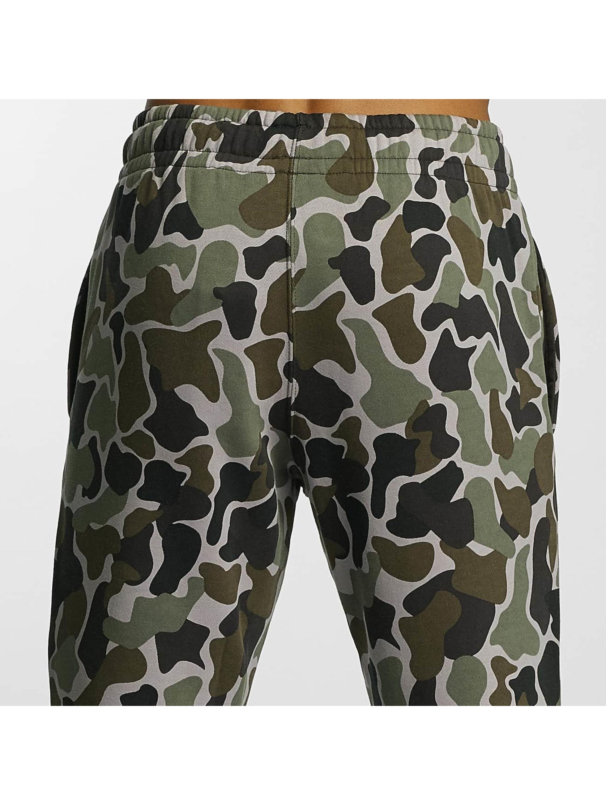 adidas Jogginghose Camo camouflage