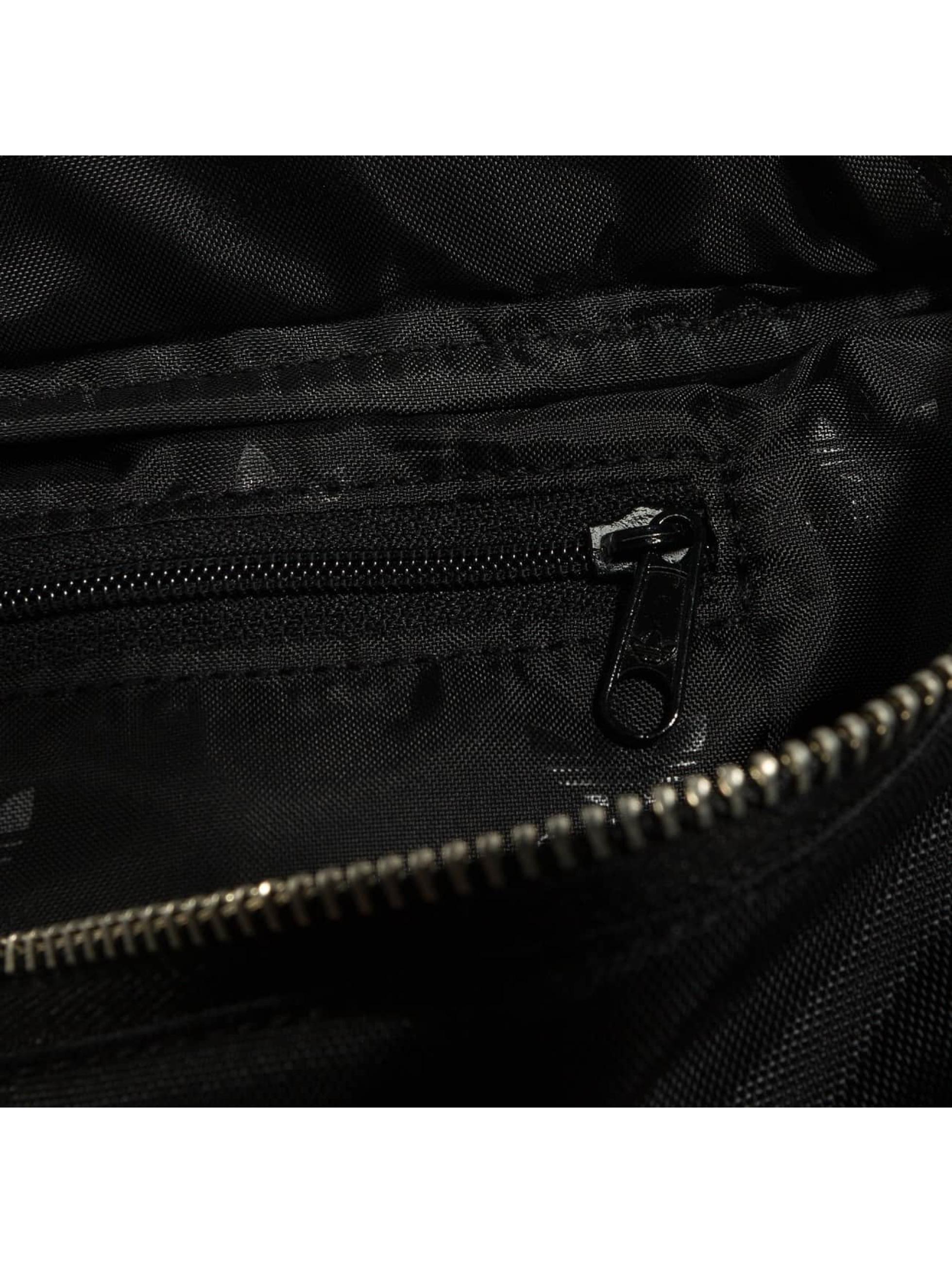 adidas Kabelky Basic èierna