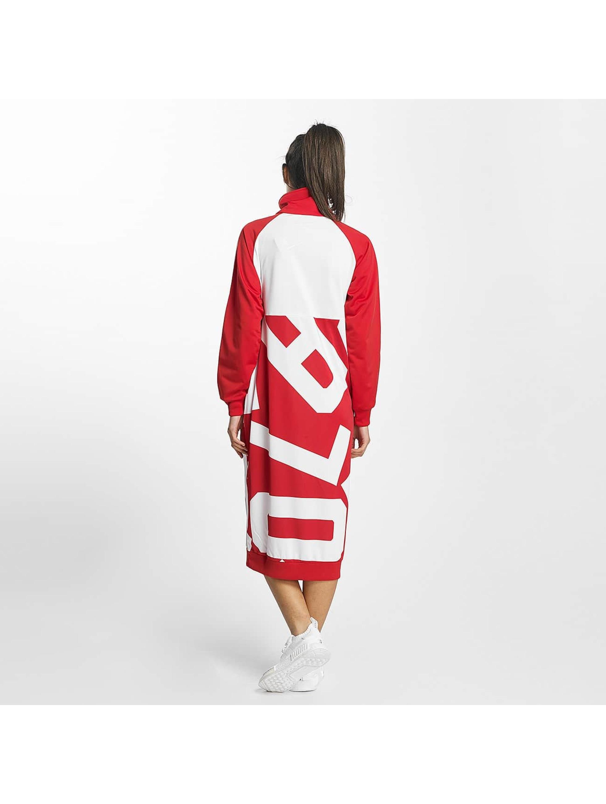 adidas Klær Logo red