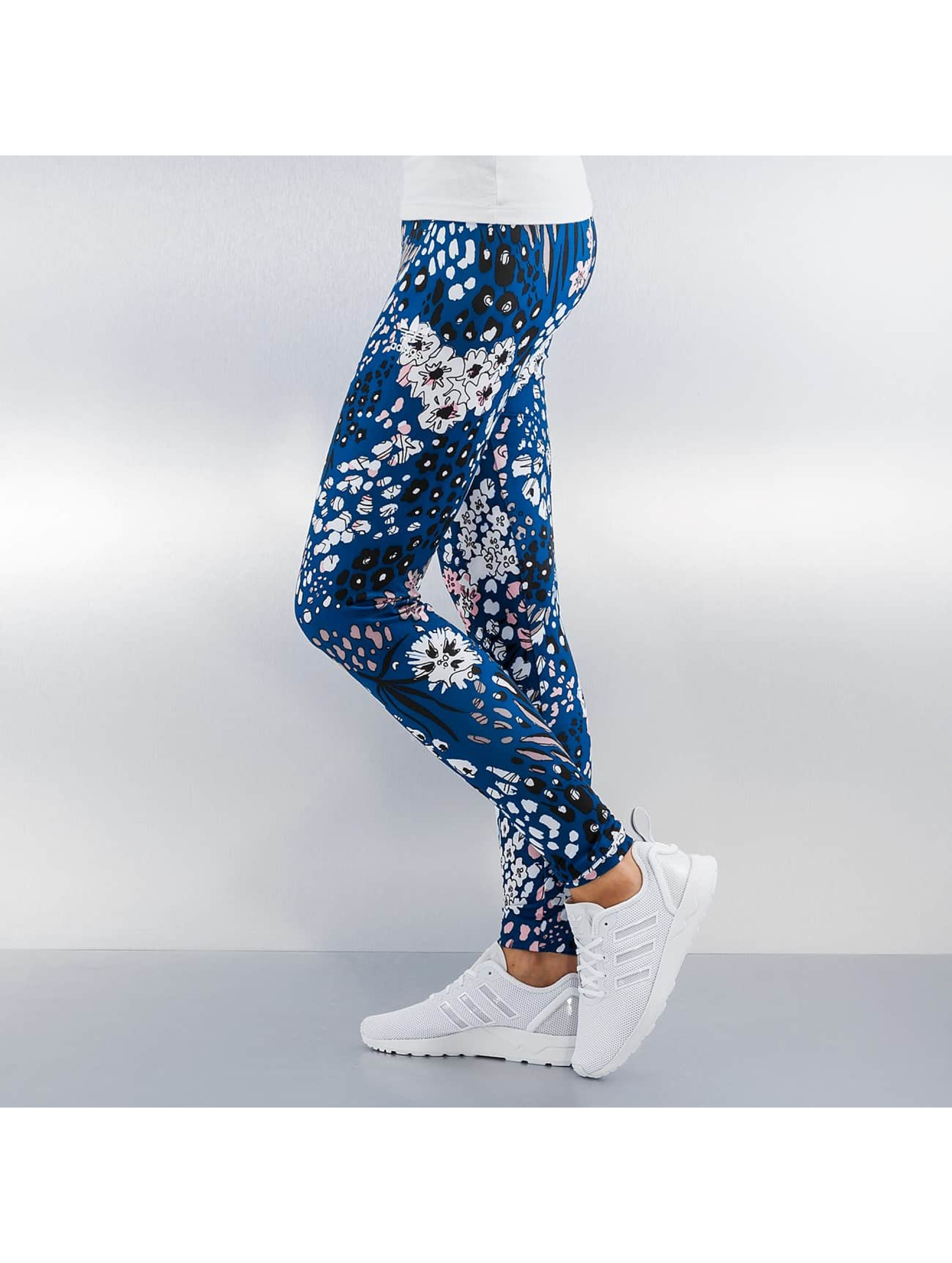 adidas Legging Tight multicolore