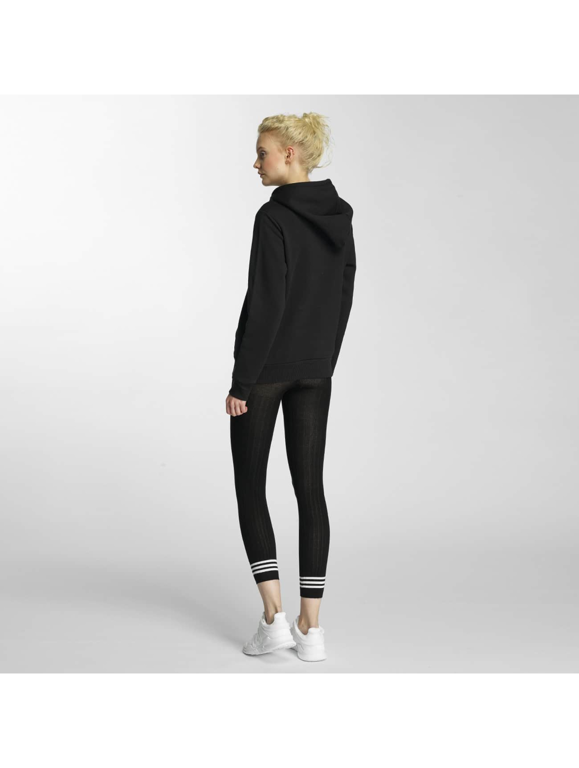 adidas Legging 3 Stripes schwarz