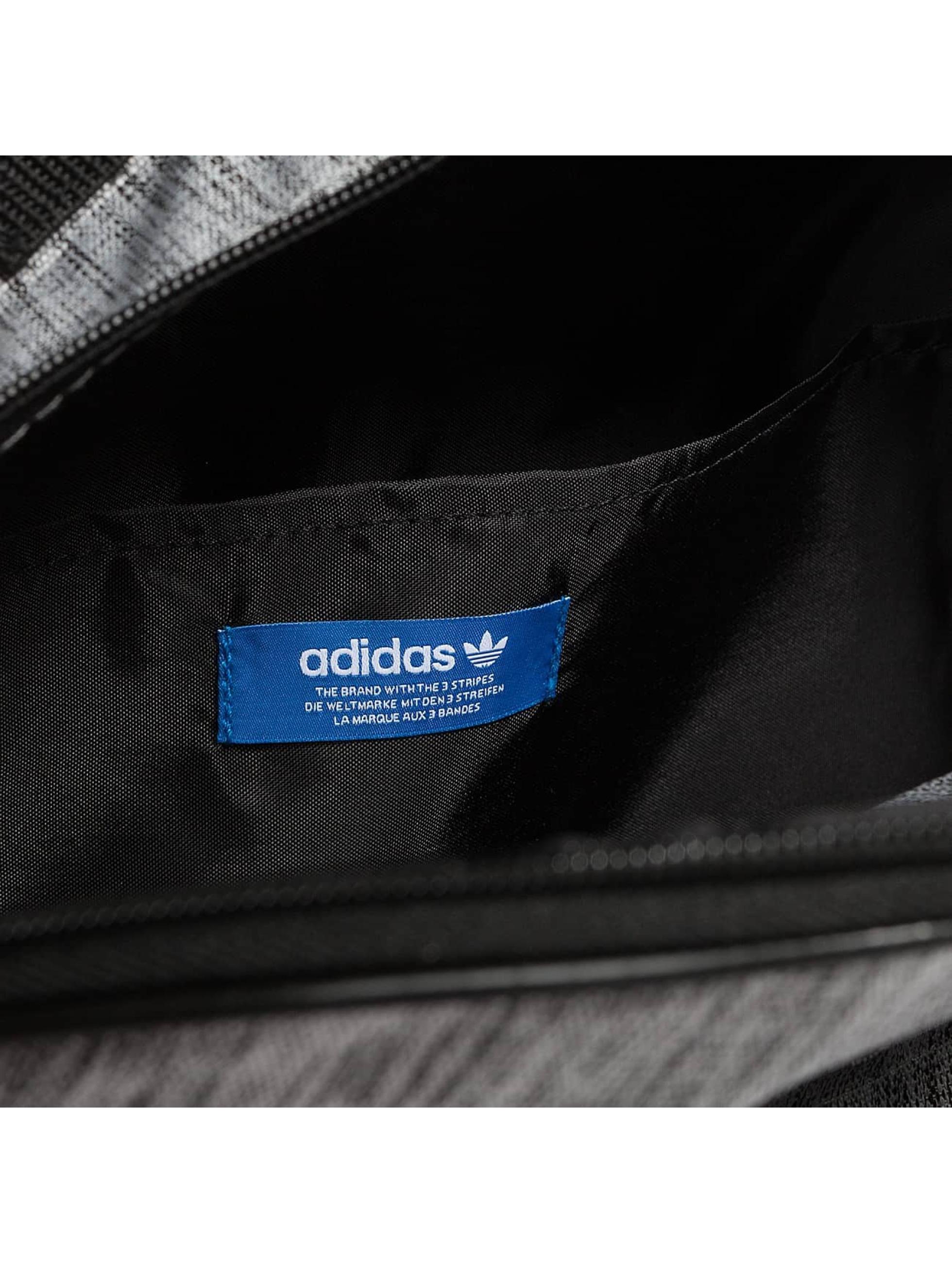adidas originals Рюкзак Classic Casual серый