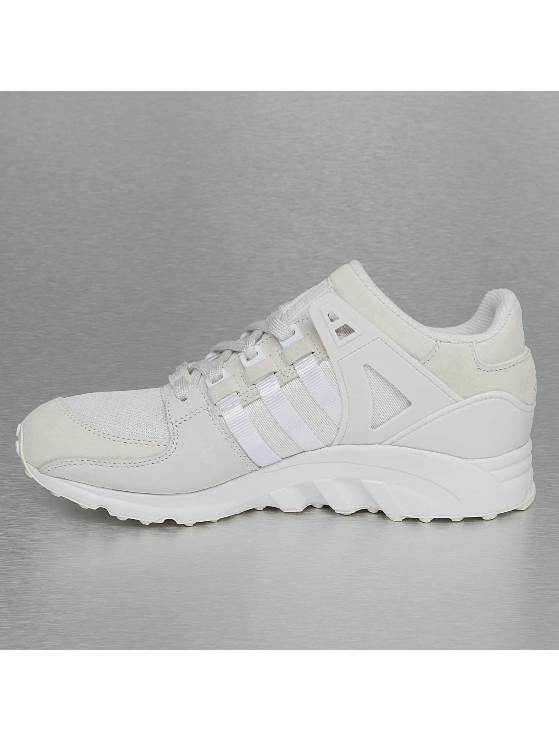 adidas originals Сникеры Equipment белый