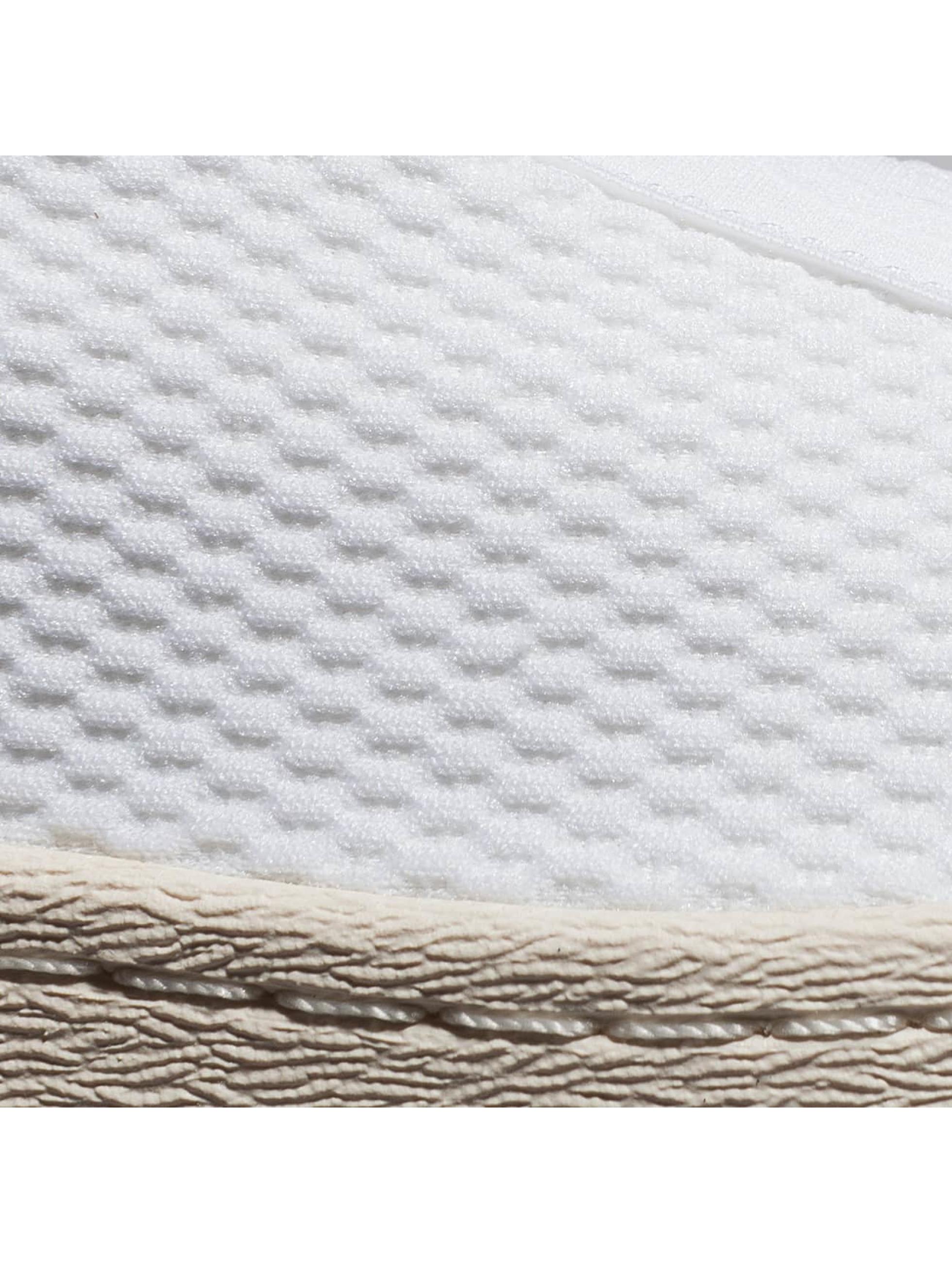 adidas originals Сникеры Superstar BW35 S белый