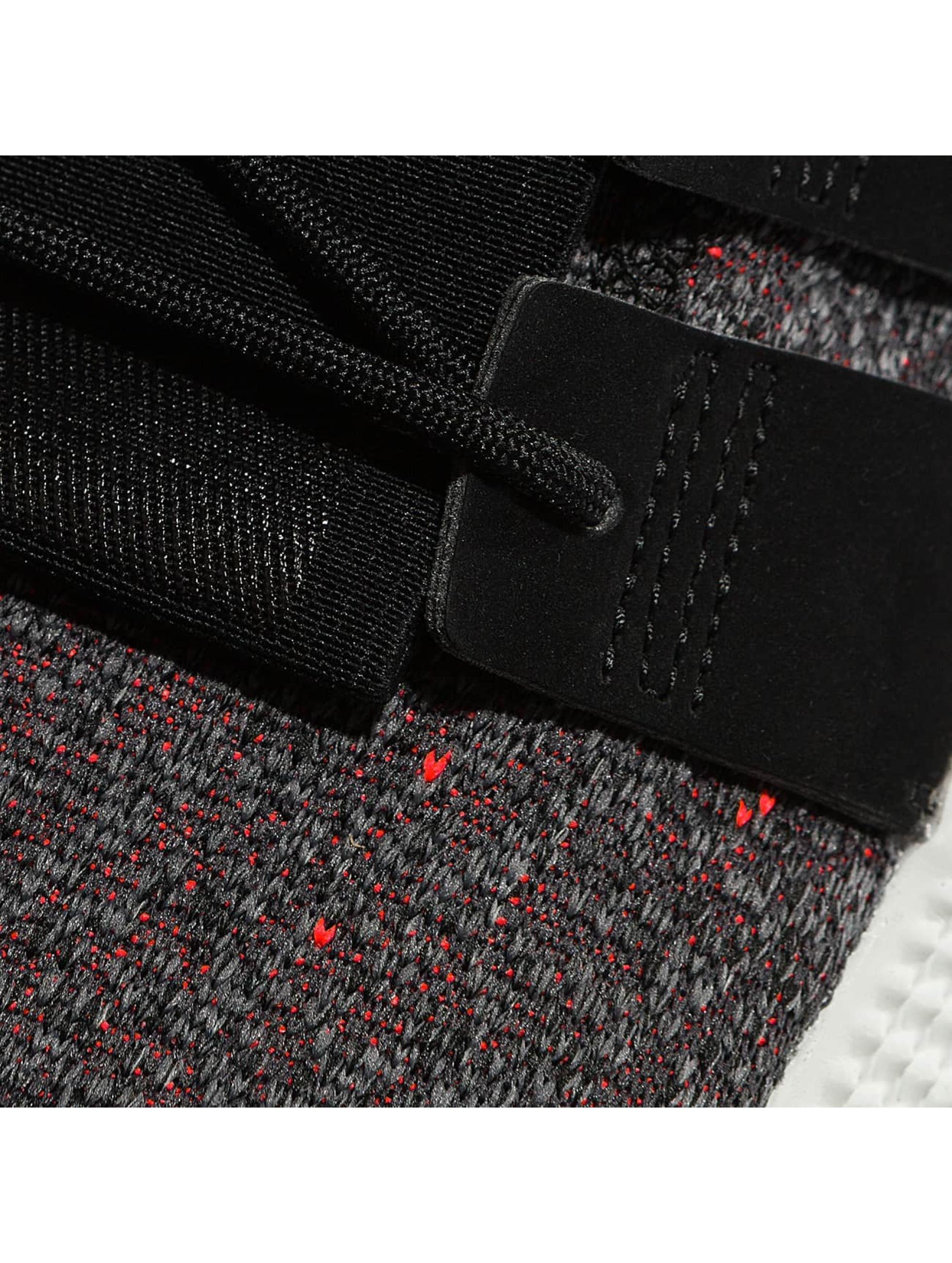 adidas originals Сникеры Prophere черный