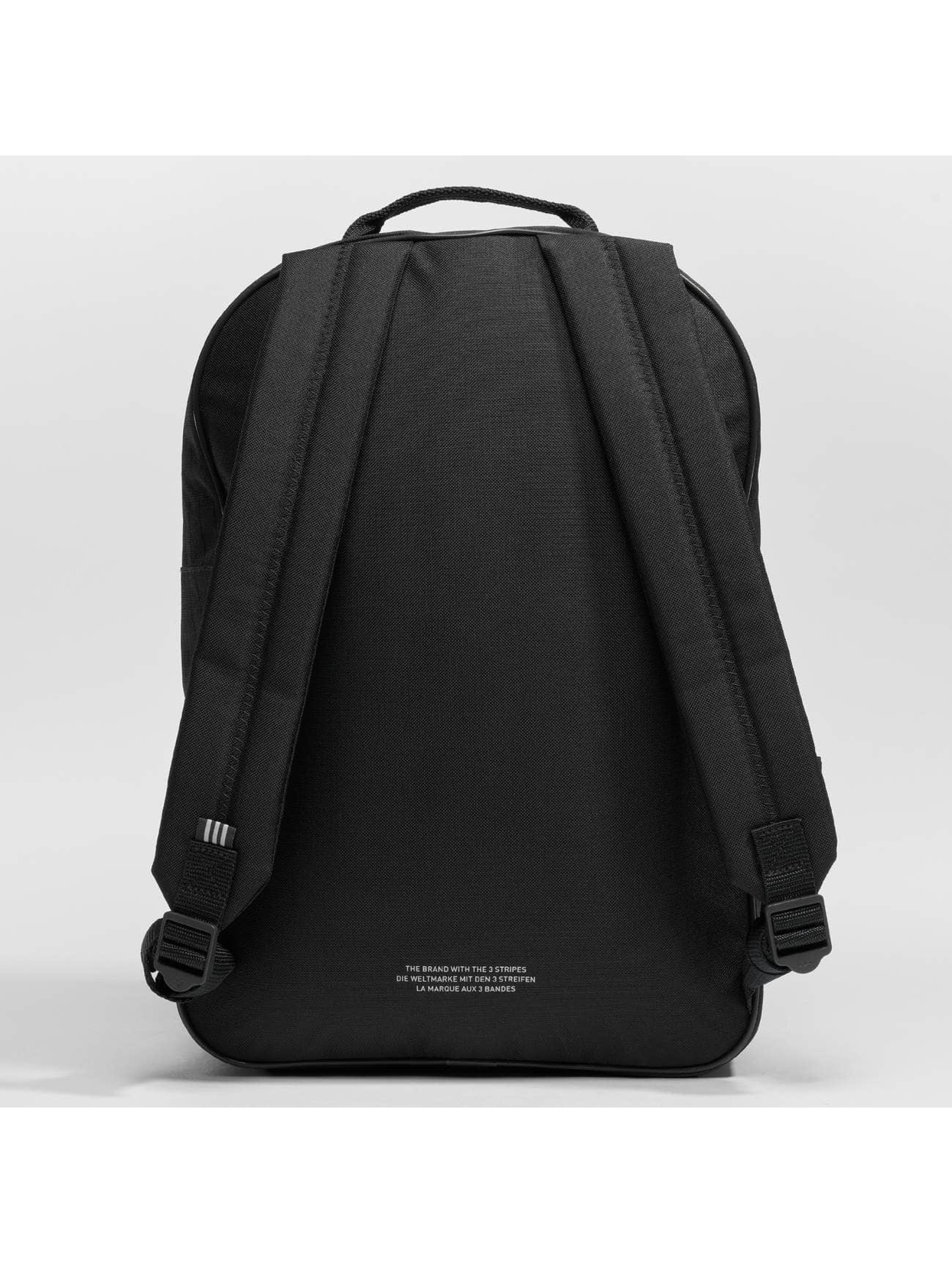 adidas originals Backpack Classic grey