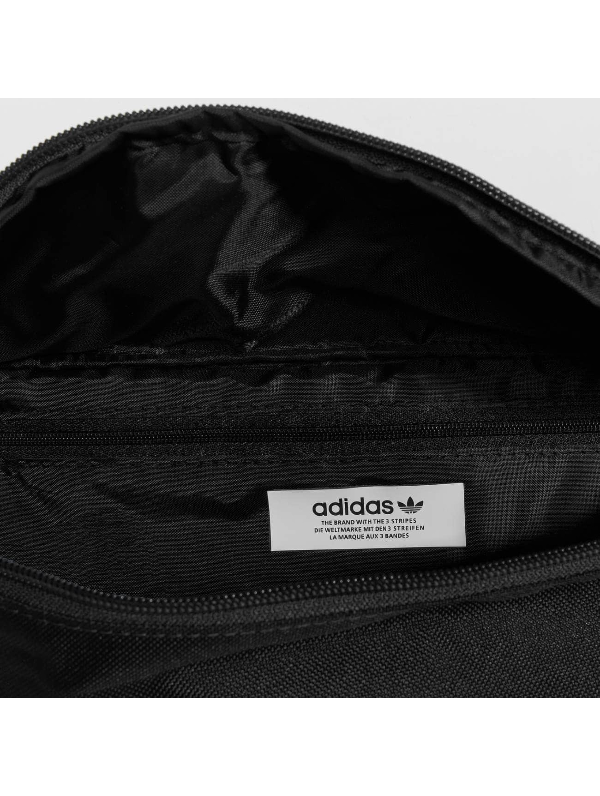 adidas originals Bag Basic grey