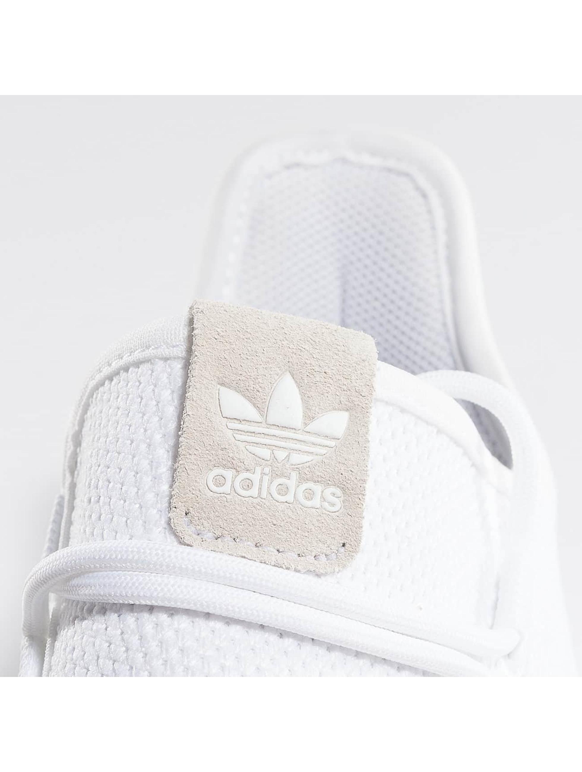 adidas originals Baskets Tubular Shadow blanc