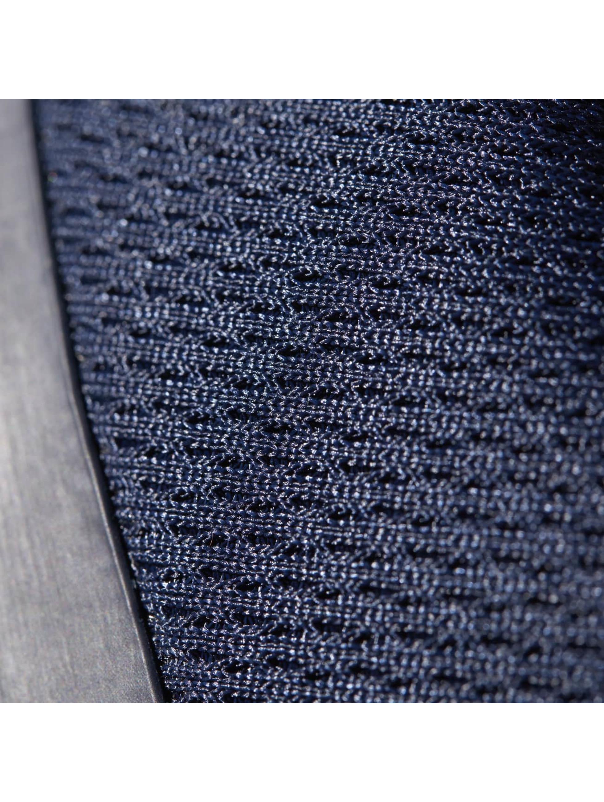 adidas originals Baskets ZX Flux bleu