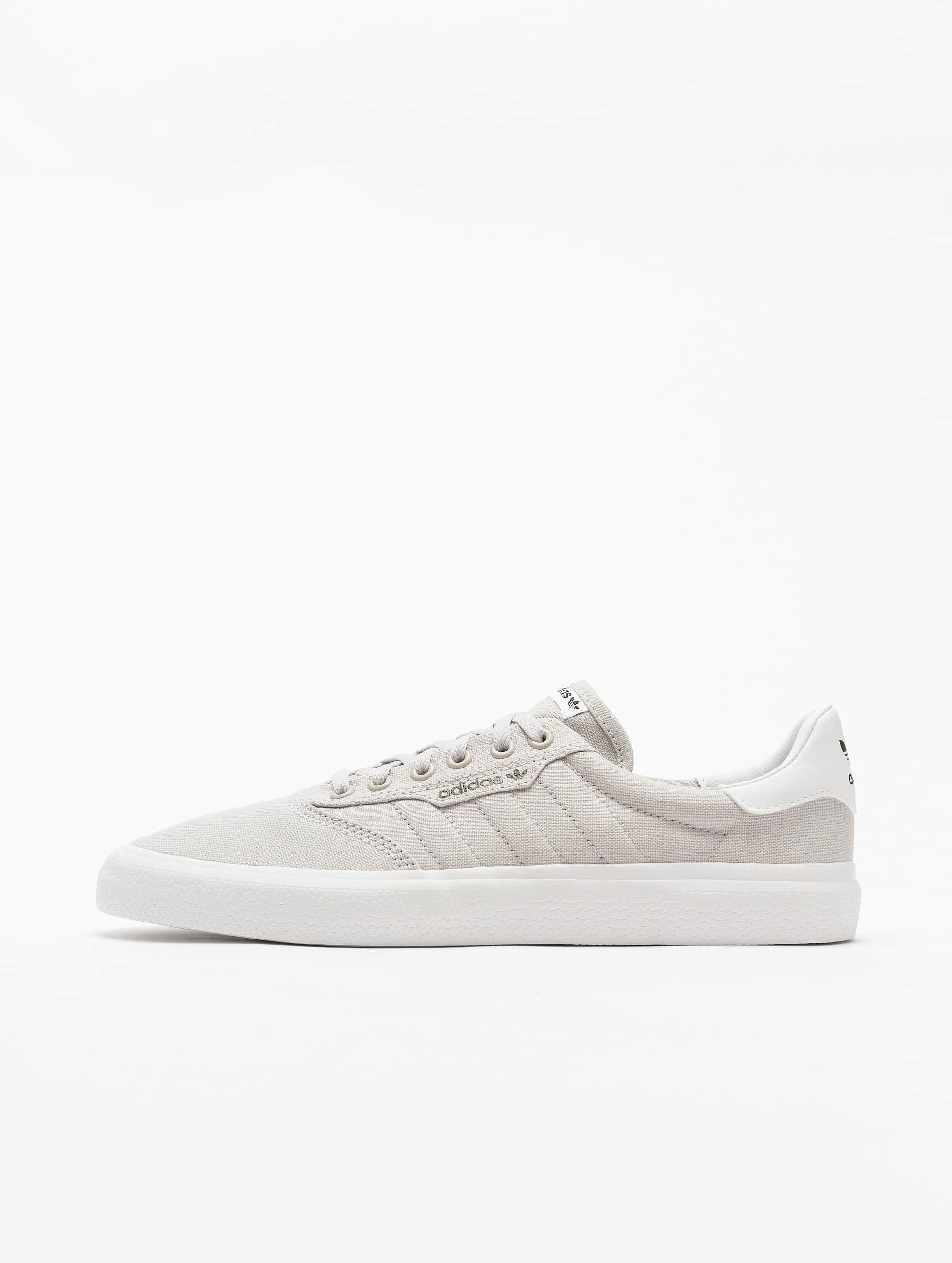 grand prix pour joli emballage optimale white gris adidas