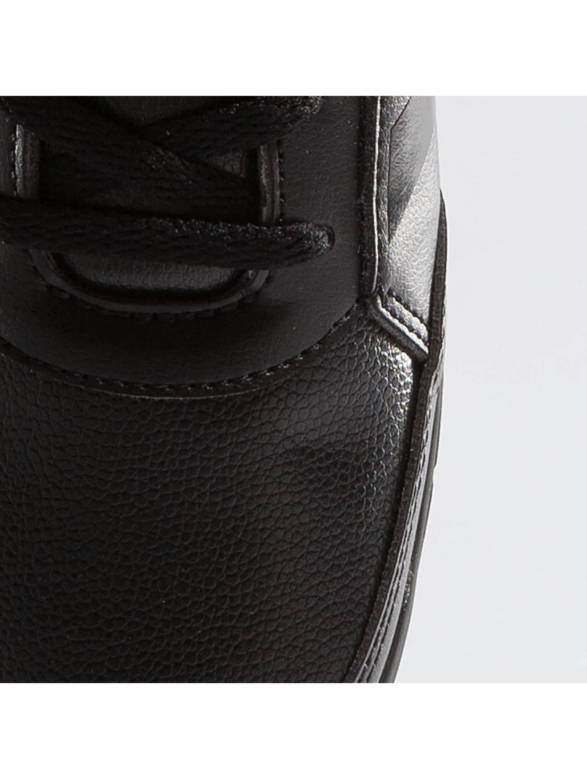 adidas originals Baskets Alta Sport K noir