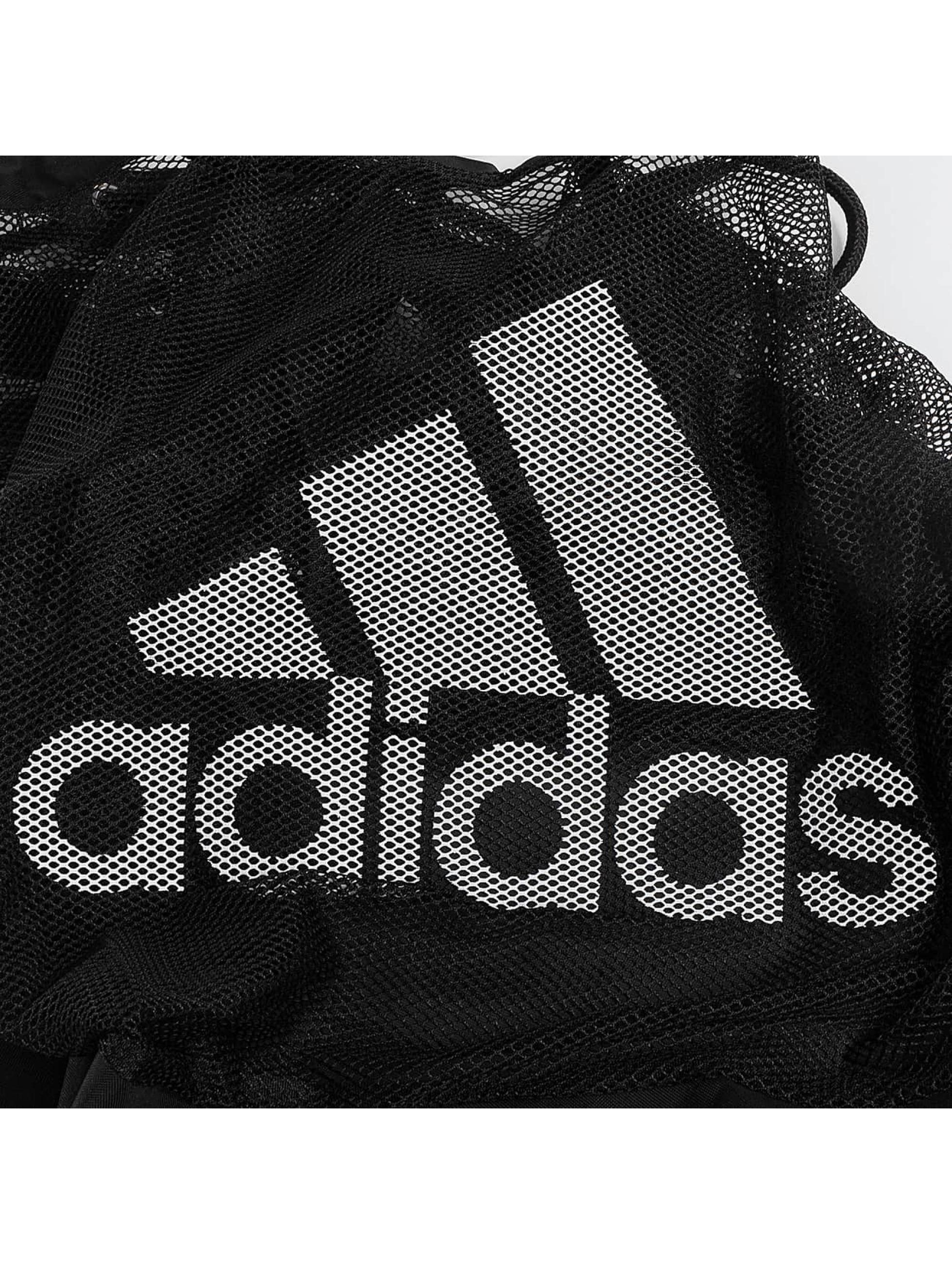adidas originals Diverse Soccer Ball Net sort