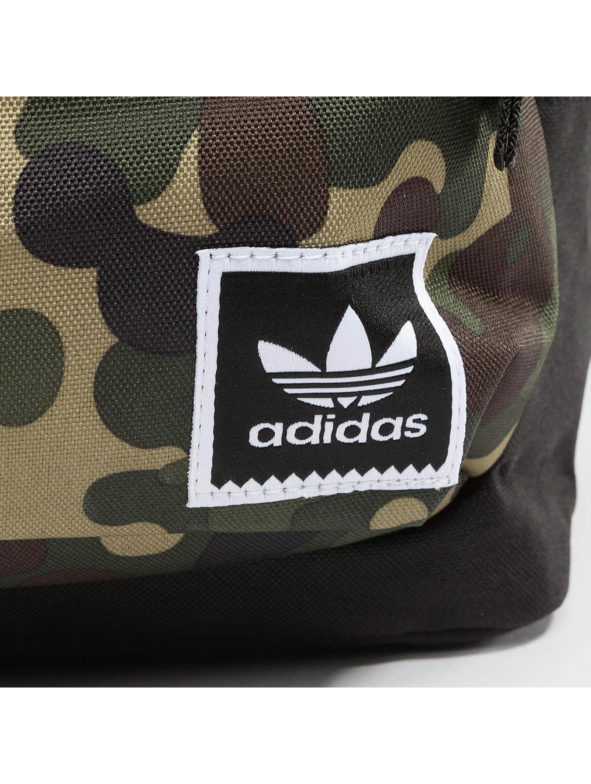 adidas originals Plecaki Blackbirg kolorowy