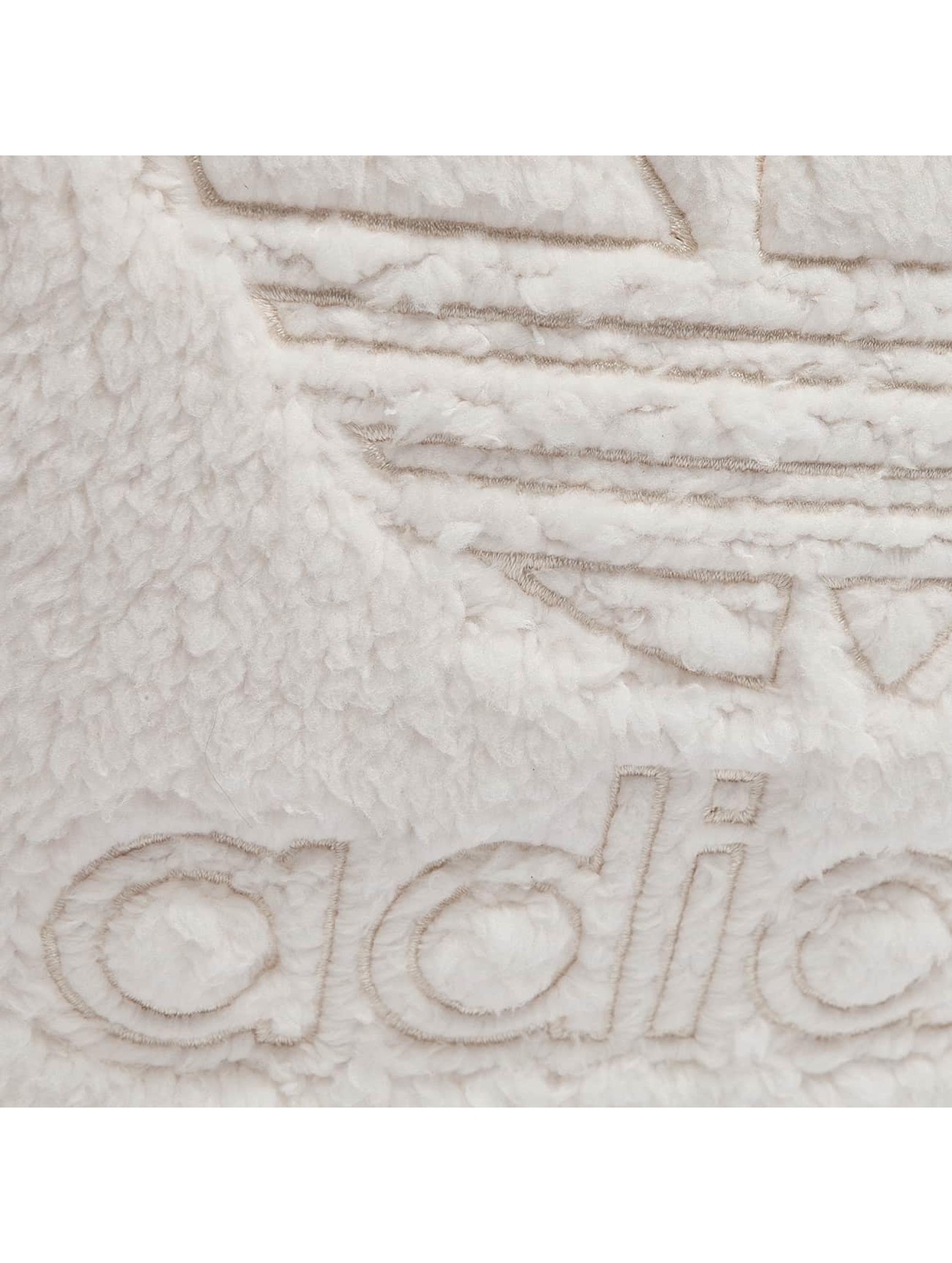 adidas originals Rucksack Classic Can weiß
