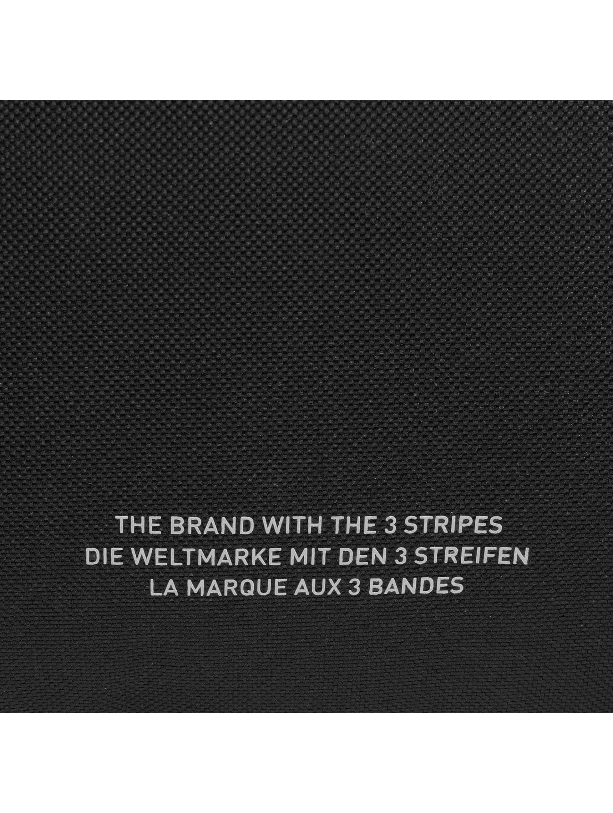 adidas originals Ryggsekker Classic grå