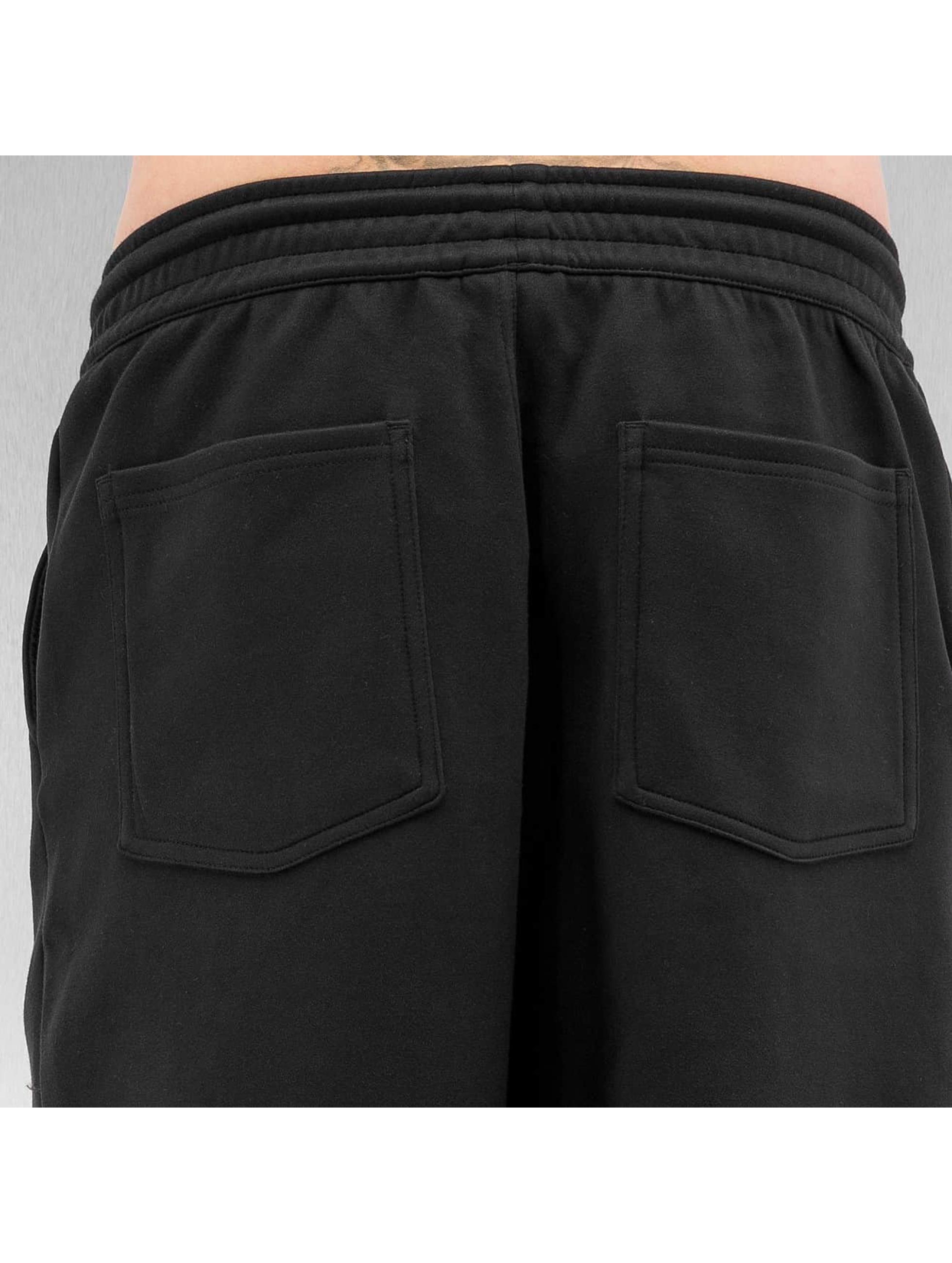 adidas originals Short NYC Premium black