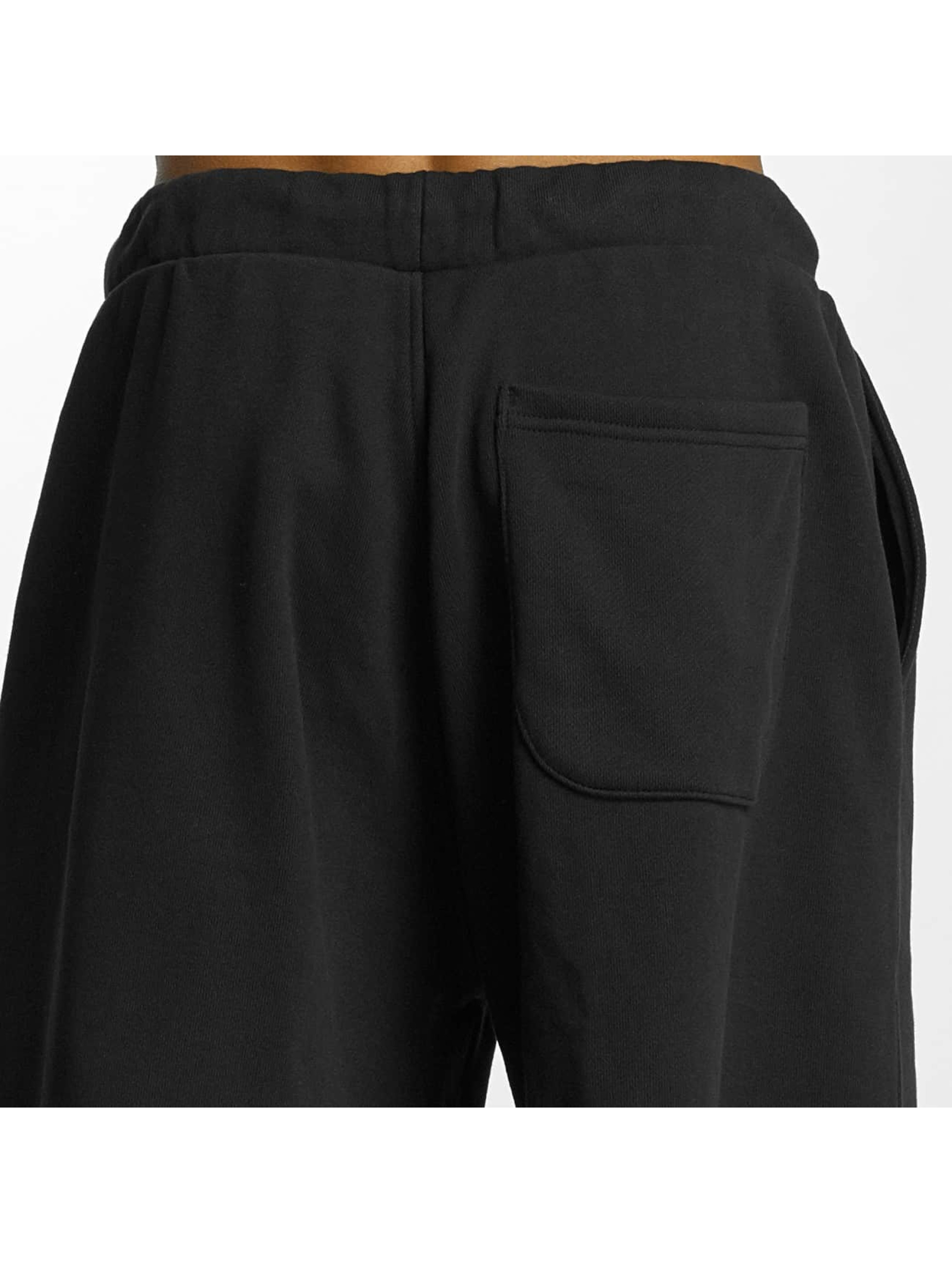 adidas originals Short ADC F noir