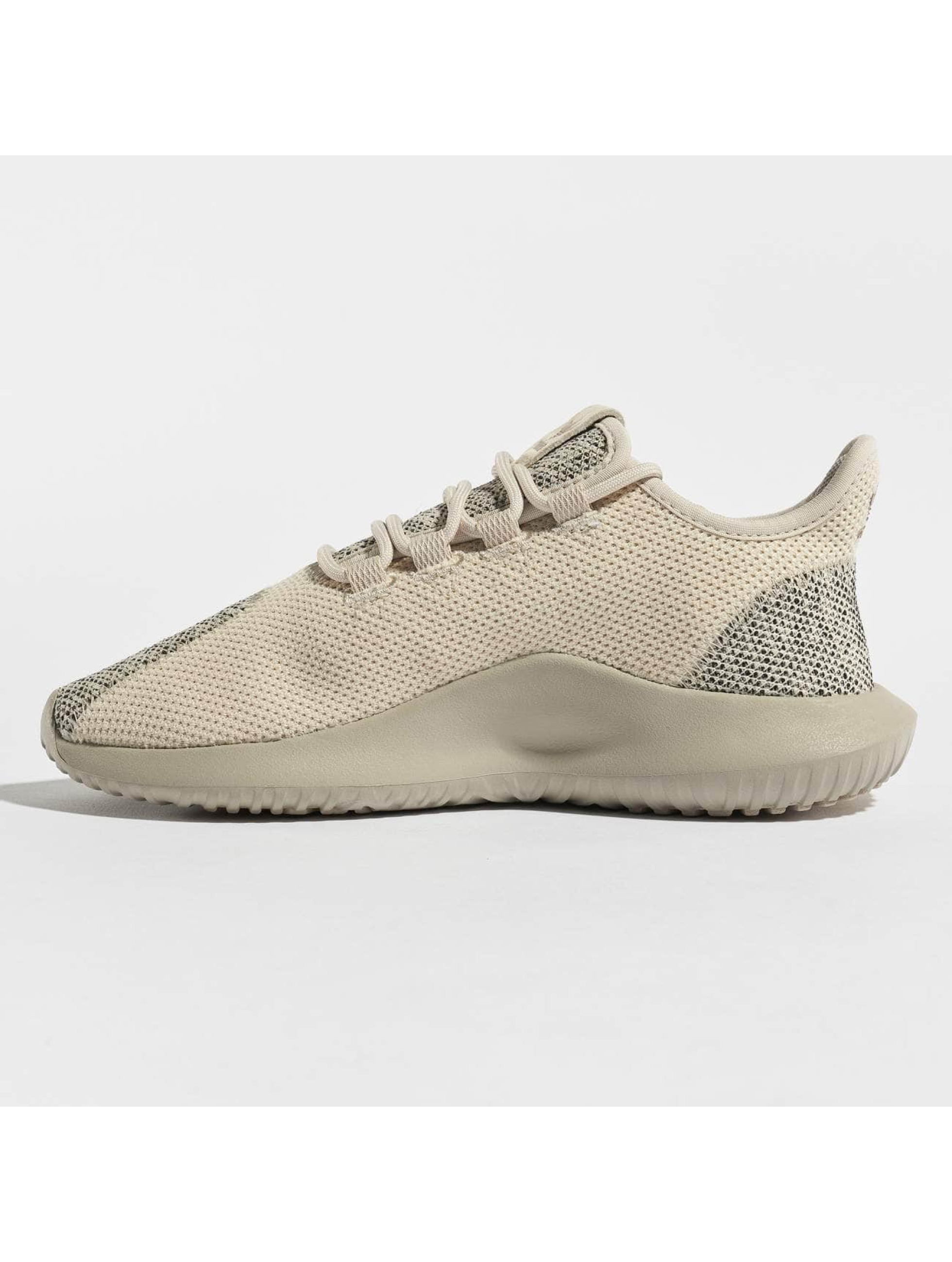 adidas originals Sneaker Tubular Shadow J beige