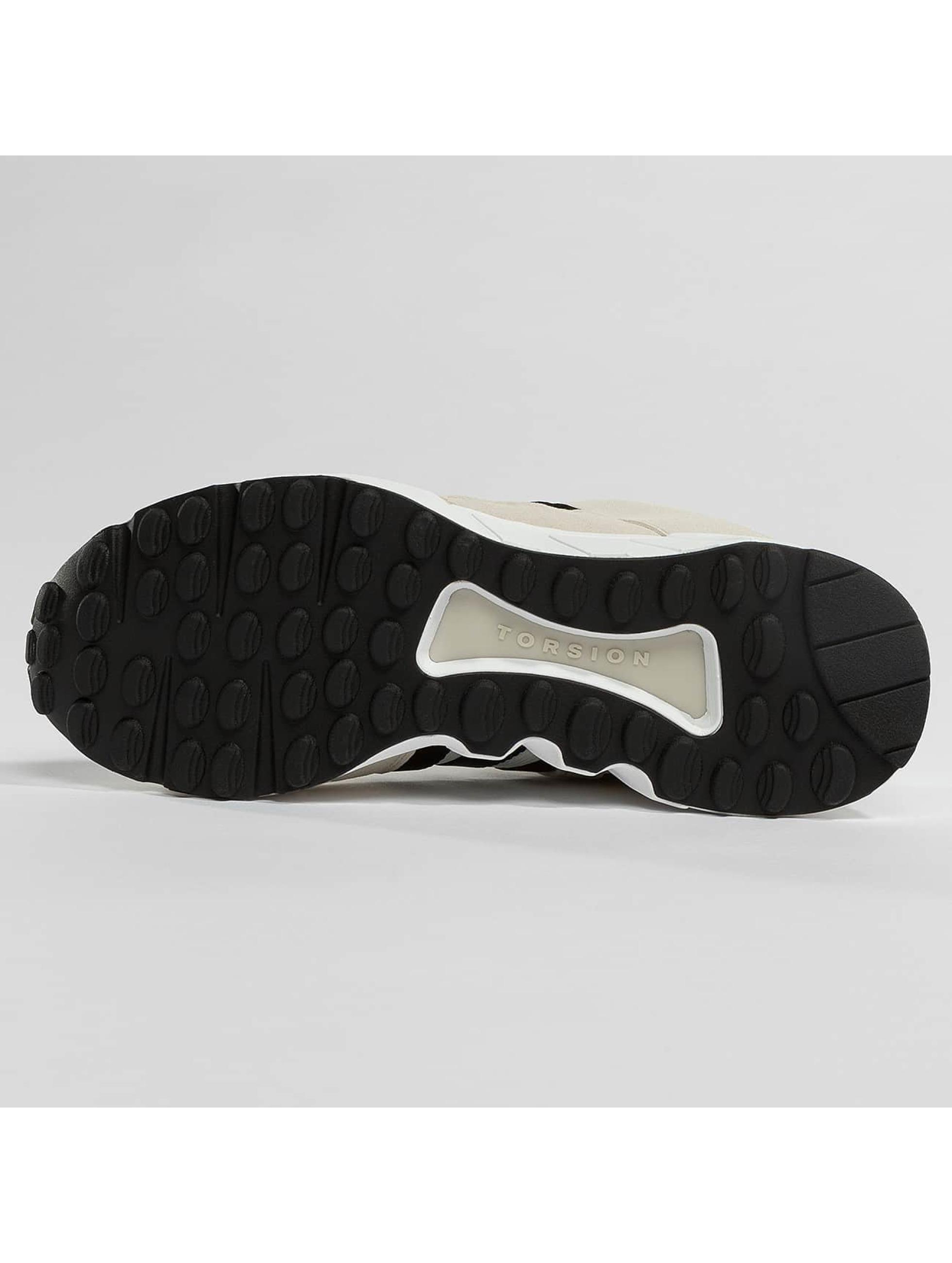 adidas originals Sneaker EQT Support RF beige