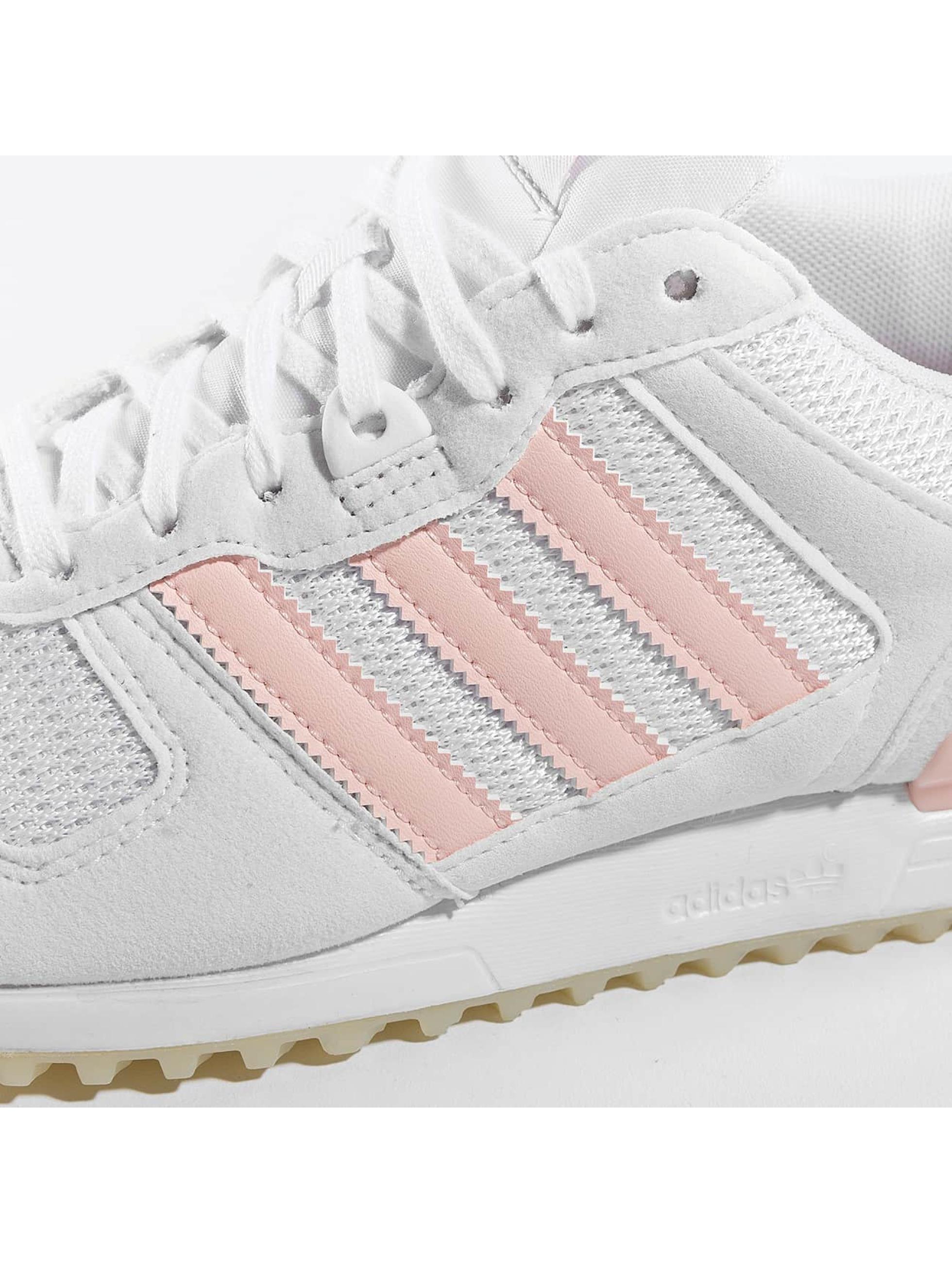 adidas originals Sneaker ZX 700 W bianco