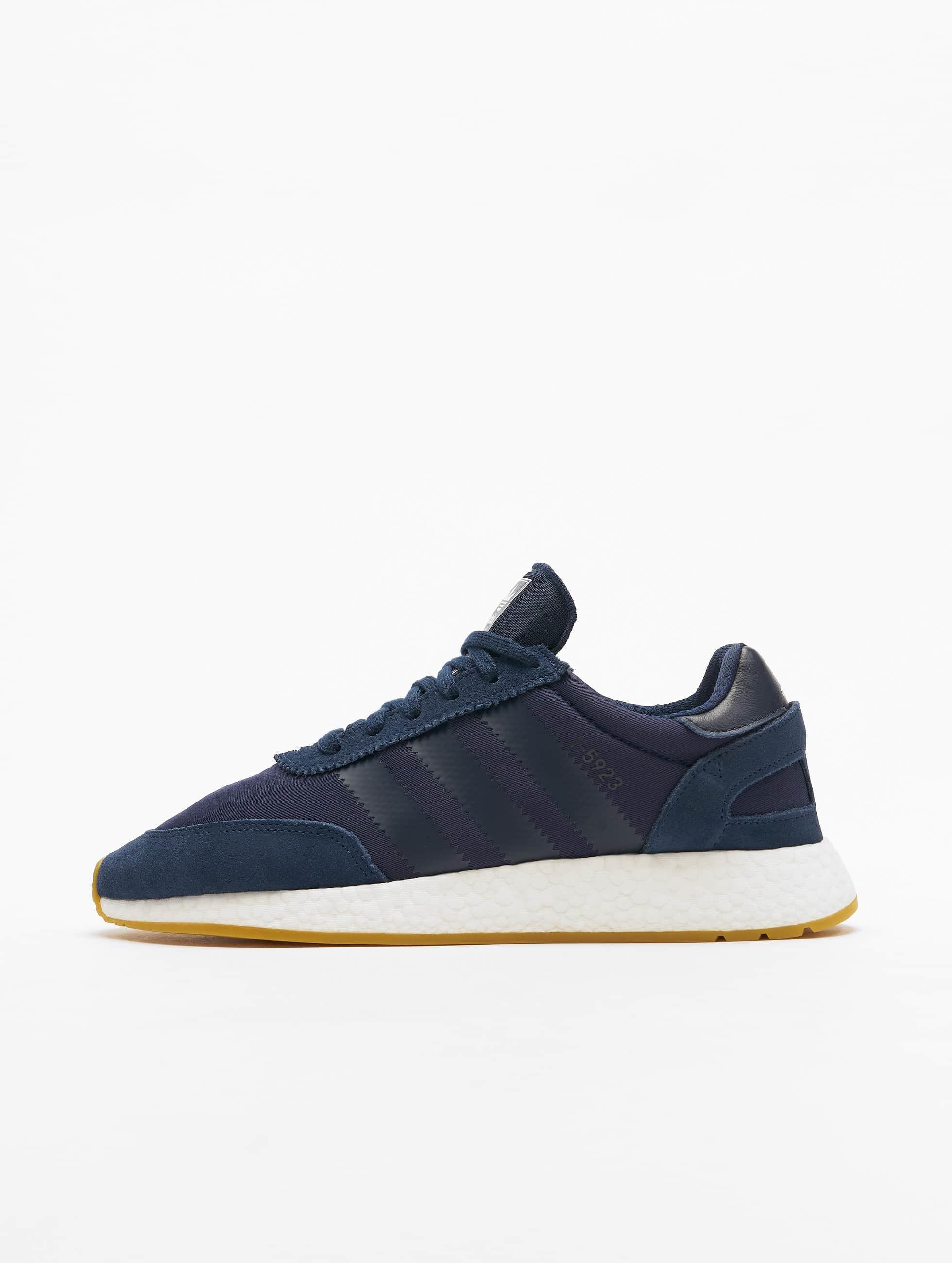 Adidas Originals I 5923 Sneakers Collegiate Navy