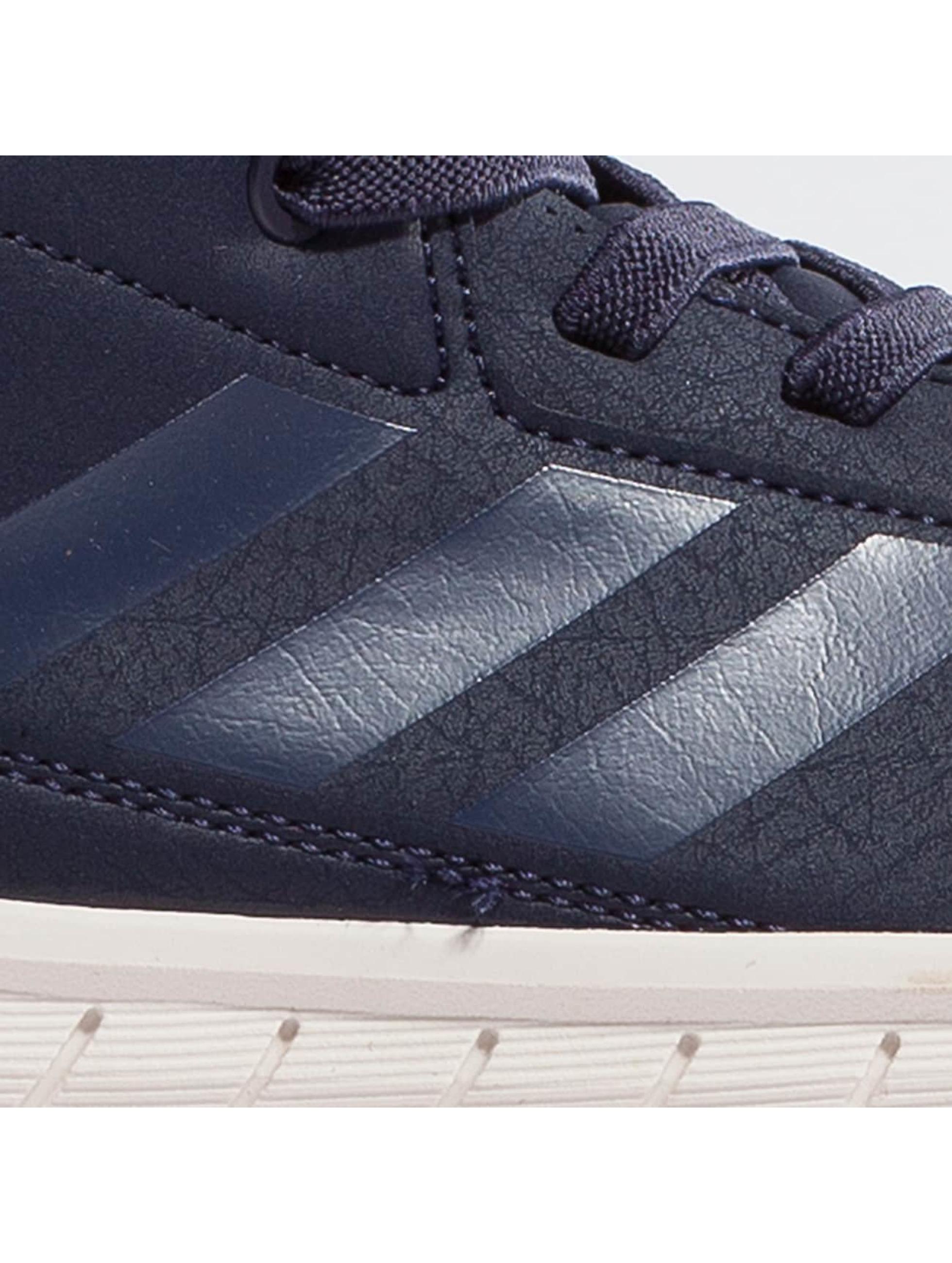 adidas originals Sneaker Alta Sport Mid blu