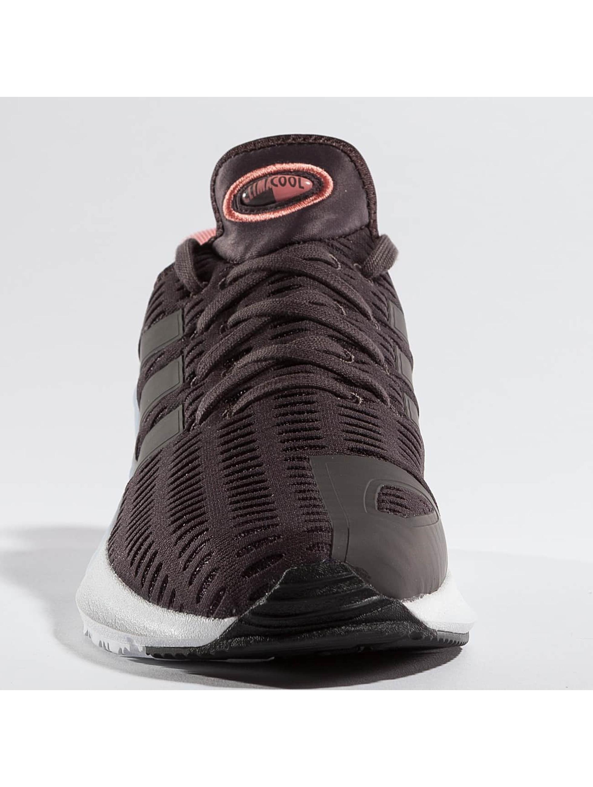 b61bfcf8c38cca adidas originals Damen Sneaker Climacool 02 17 in grau 359769