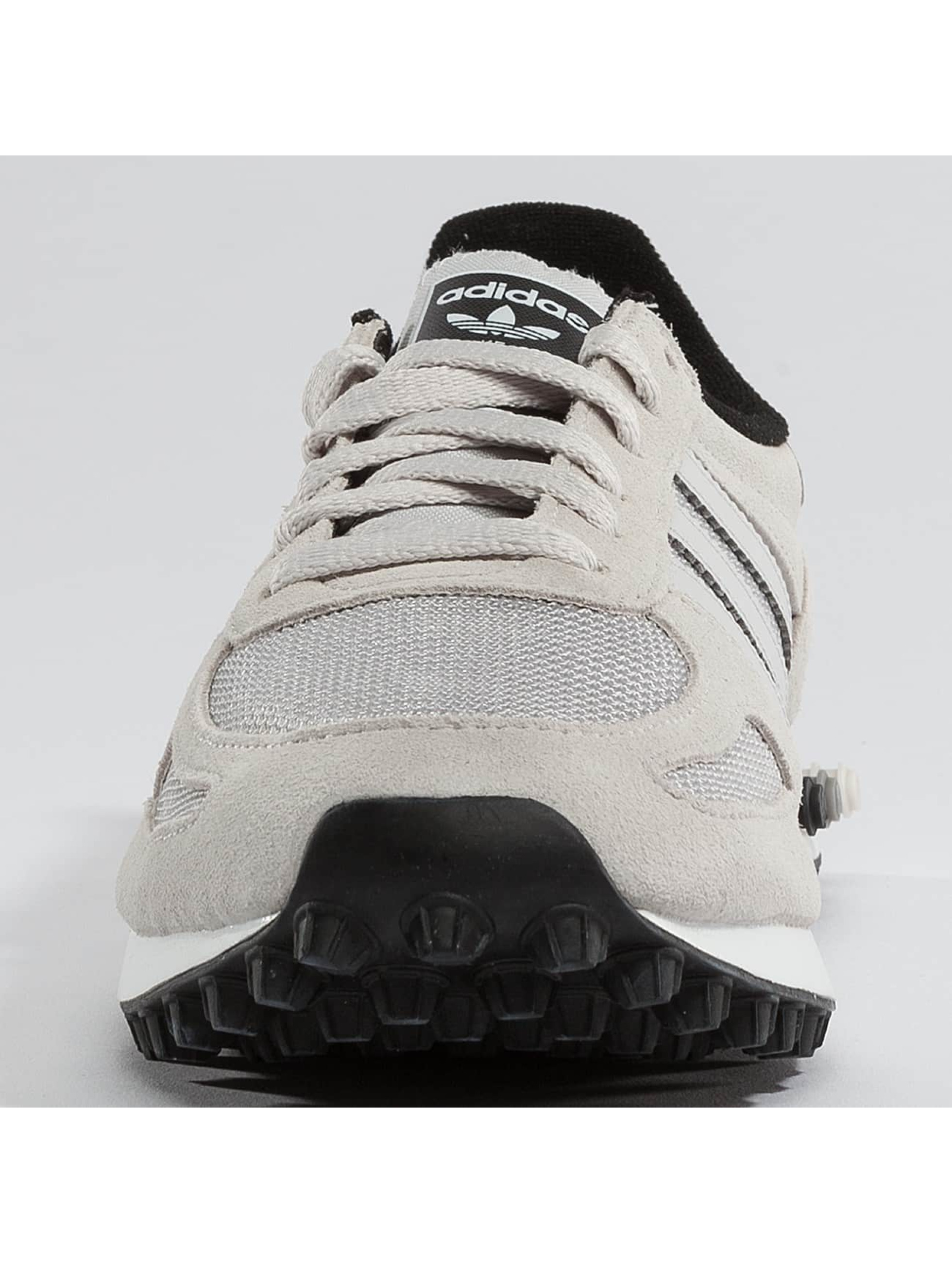 adidas originals Sneaker LA Trainer OG grau