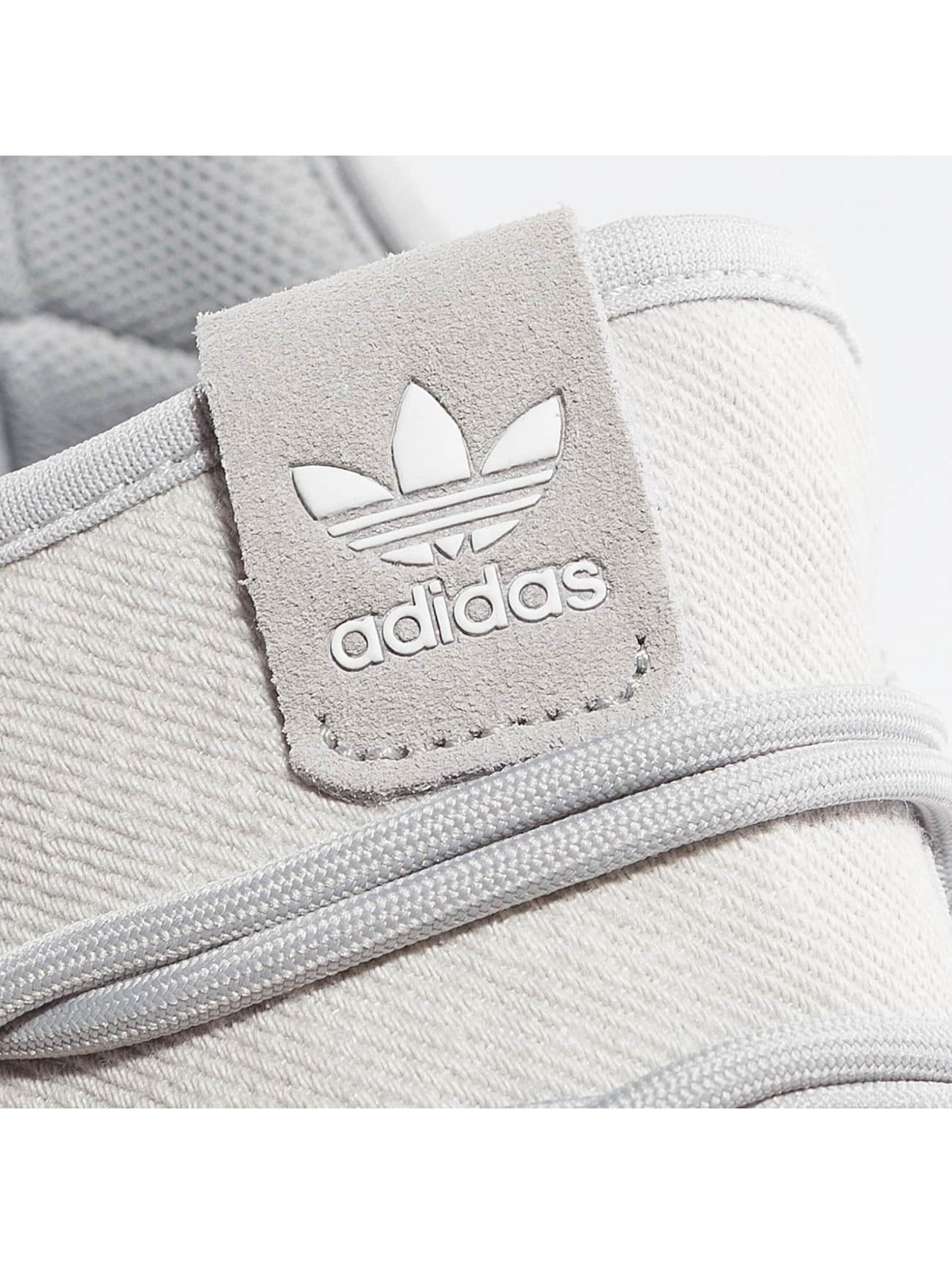 adidas originals Sneaker Tubular Shadow grau