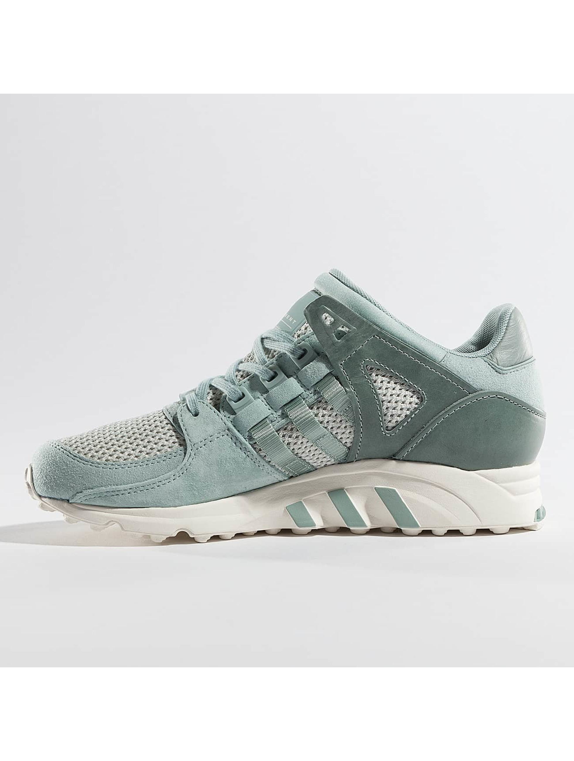 adidas originals Sneaker EQT Support grün