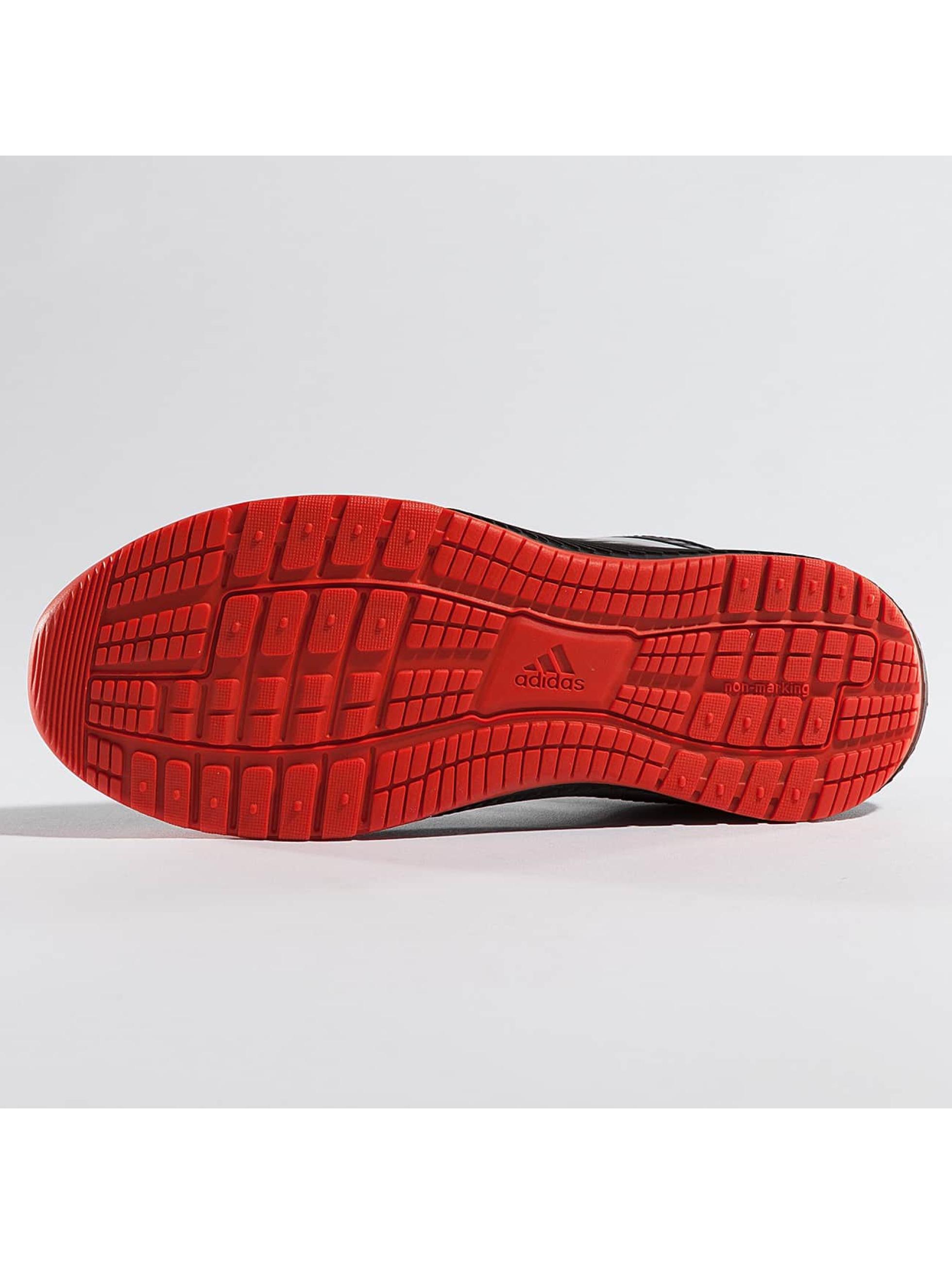 adidas originals Sneaker AltaRun nero