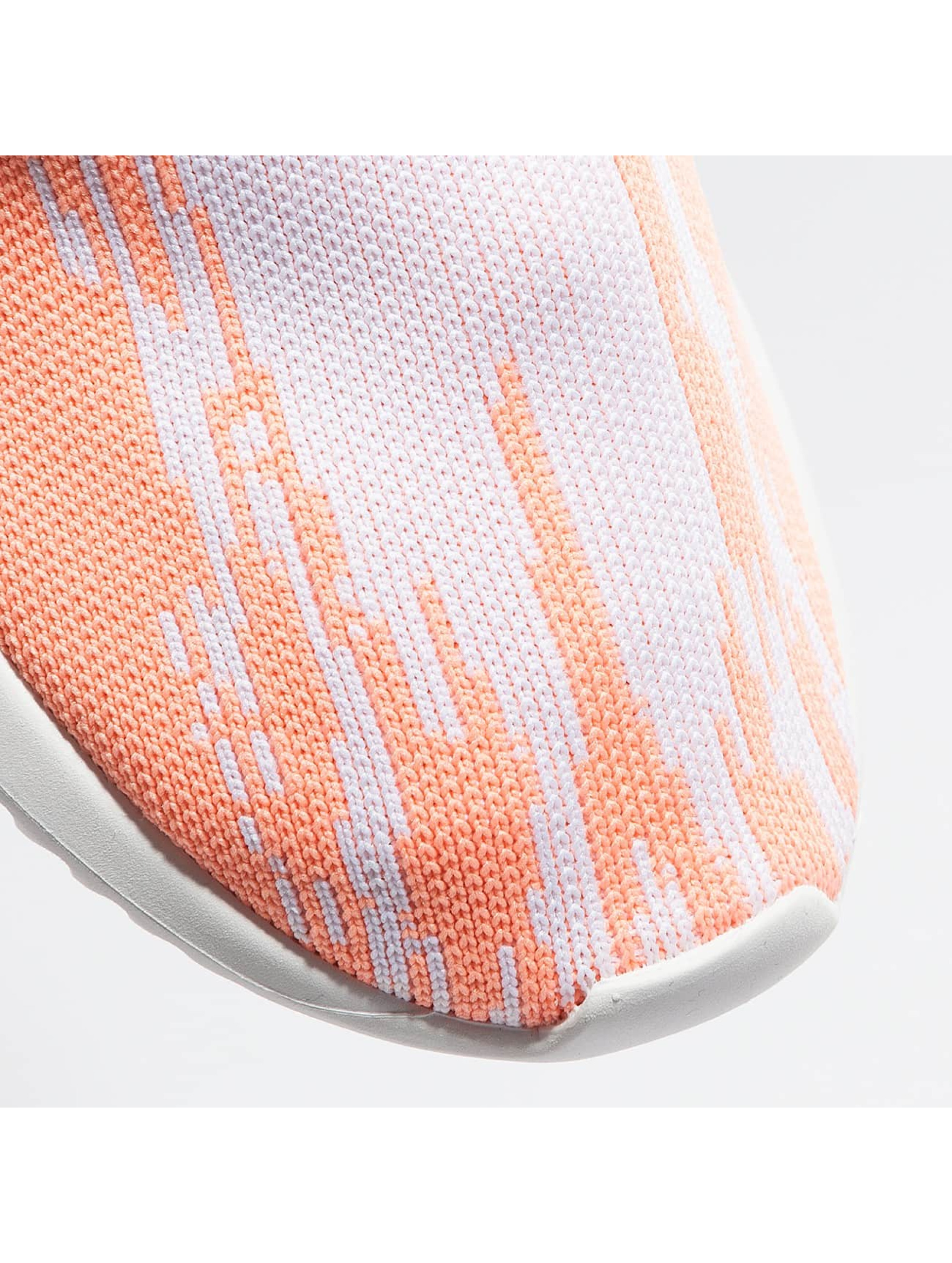 adidas originals Sneaker Tubular Defiant PK W orange