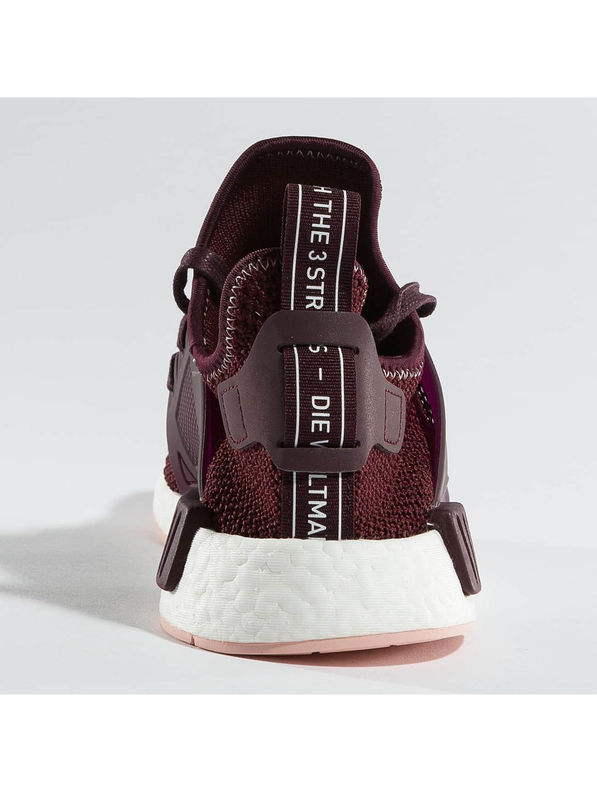 adidas originals Sneaker NMD_XR1 W rot