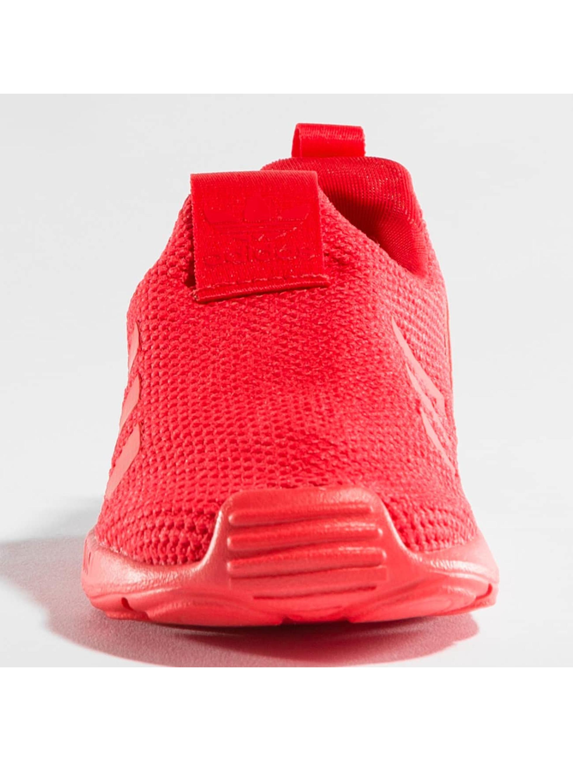 adidas originals Sneaker ZX Flux 360 SC I rot