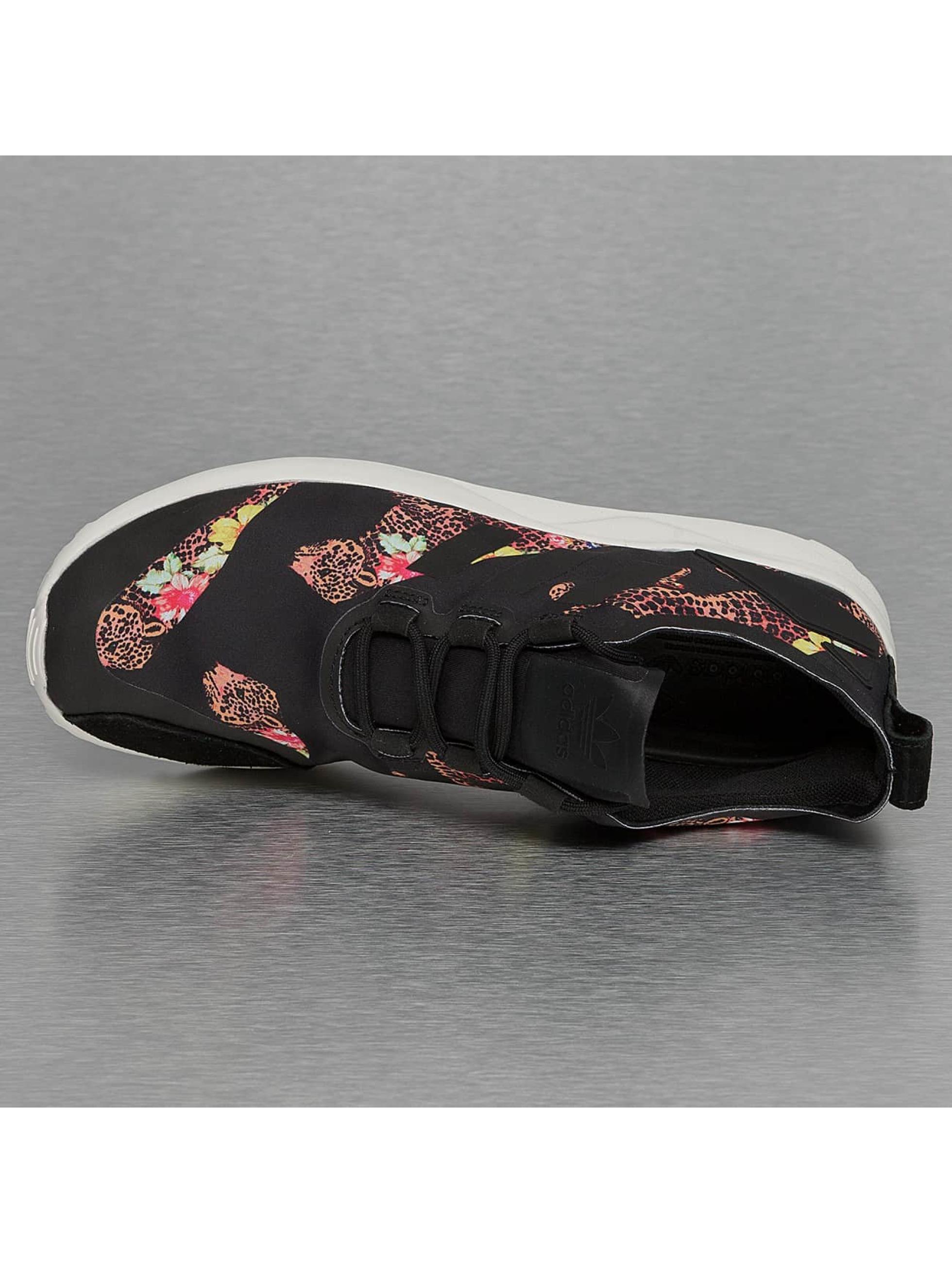 adidas originals Sneaker ZX Flux ADV Verve schwarz