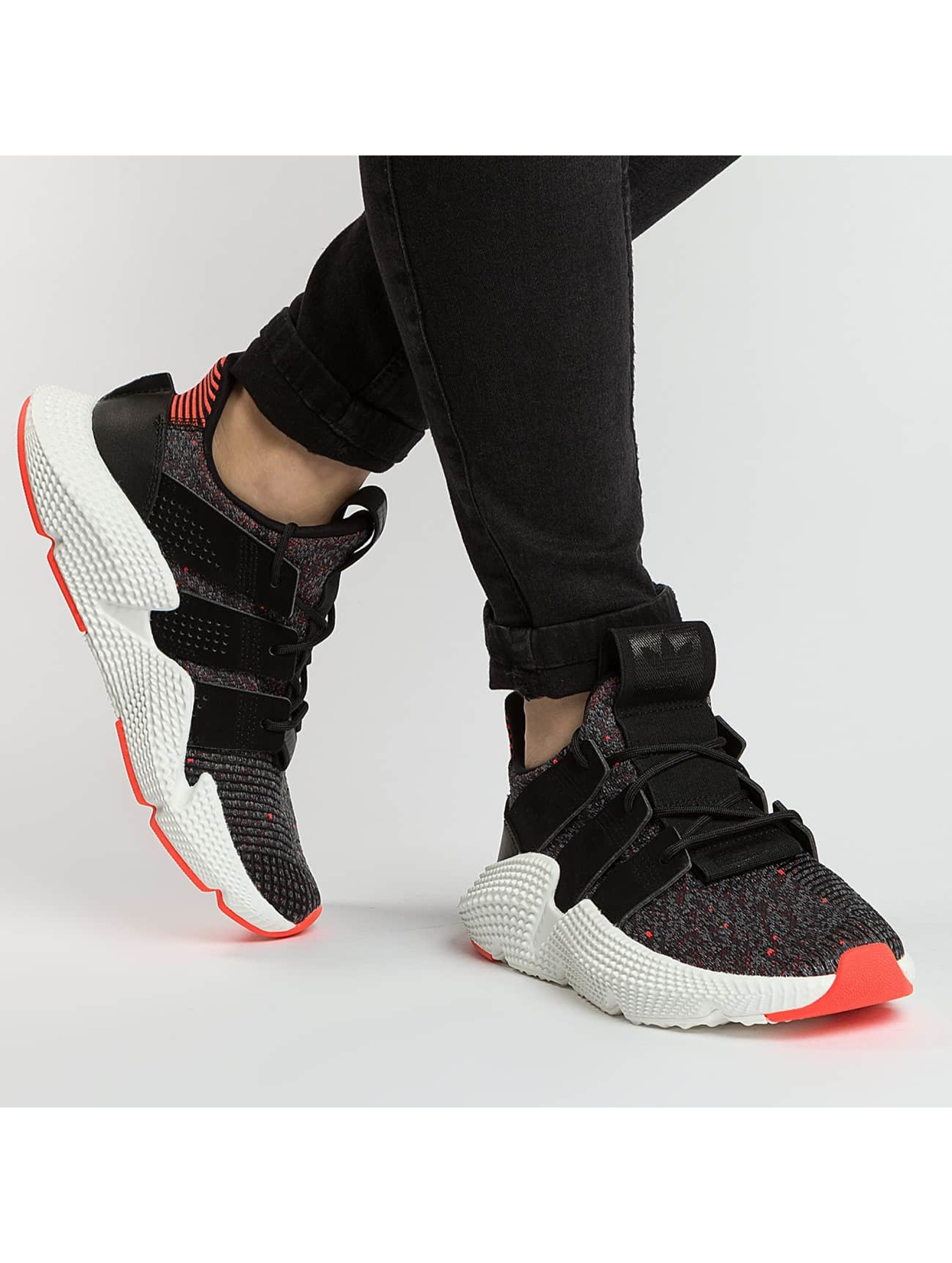 adidas originals Sneaker Prophere schwarz