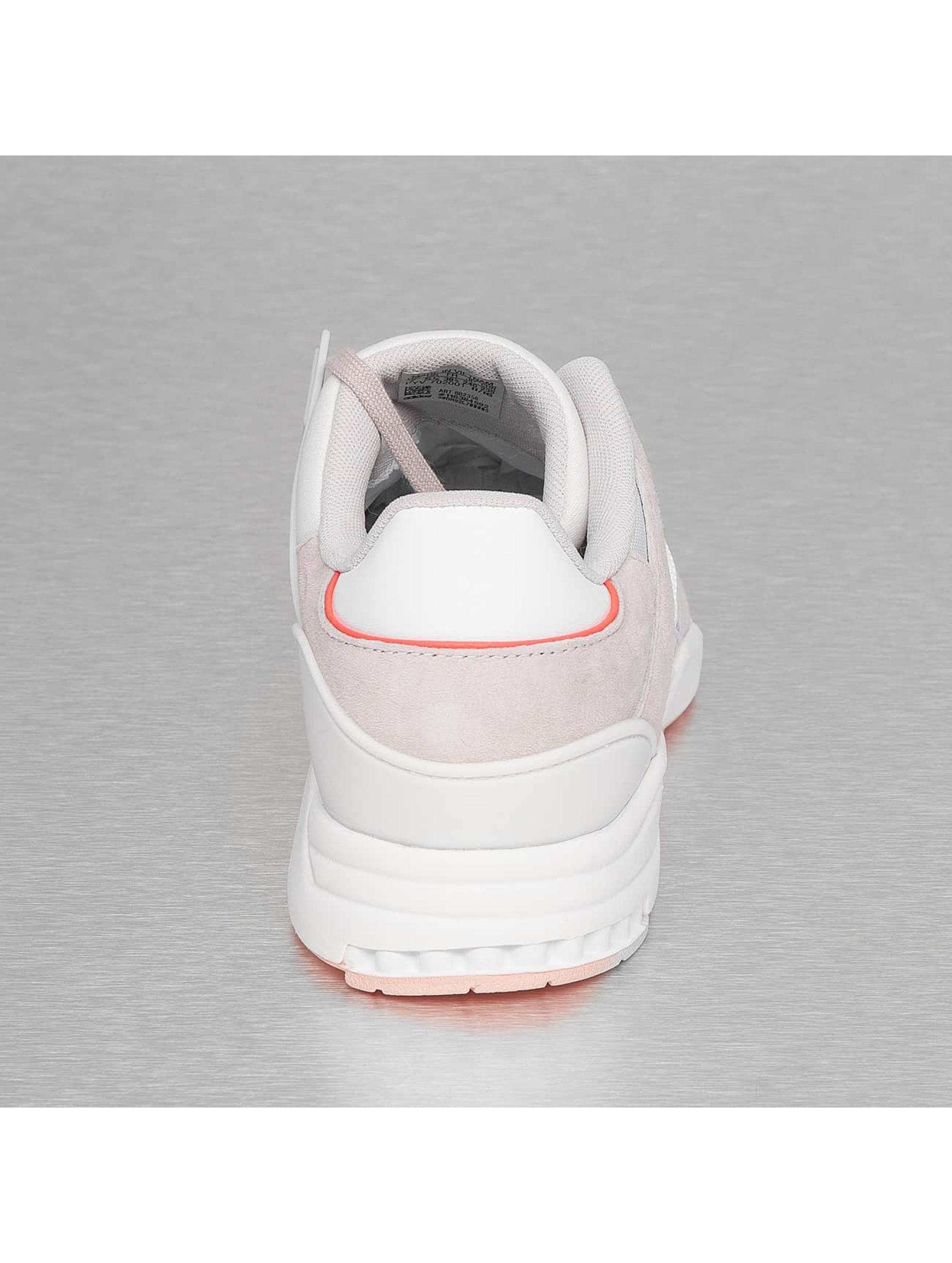 adidas originals Sneaker Equipment Support RF W violet