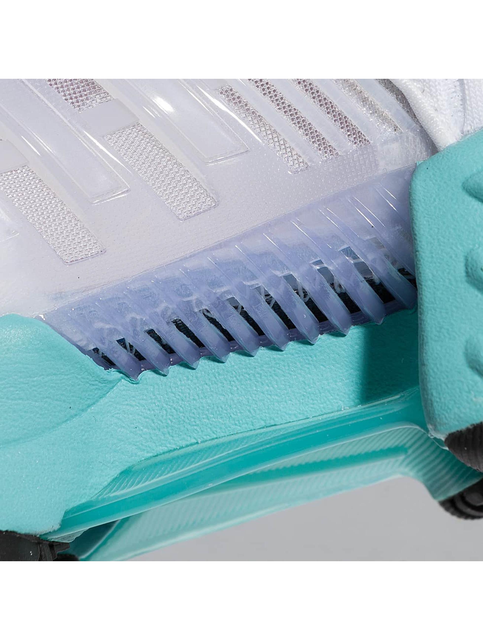 adidas originals Sneaker Climacool weiß
