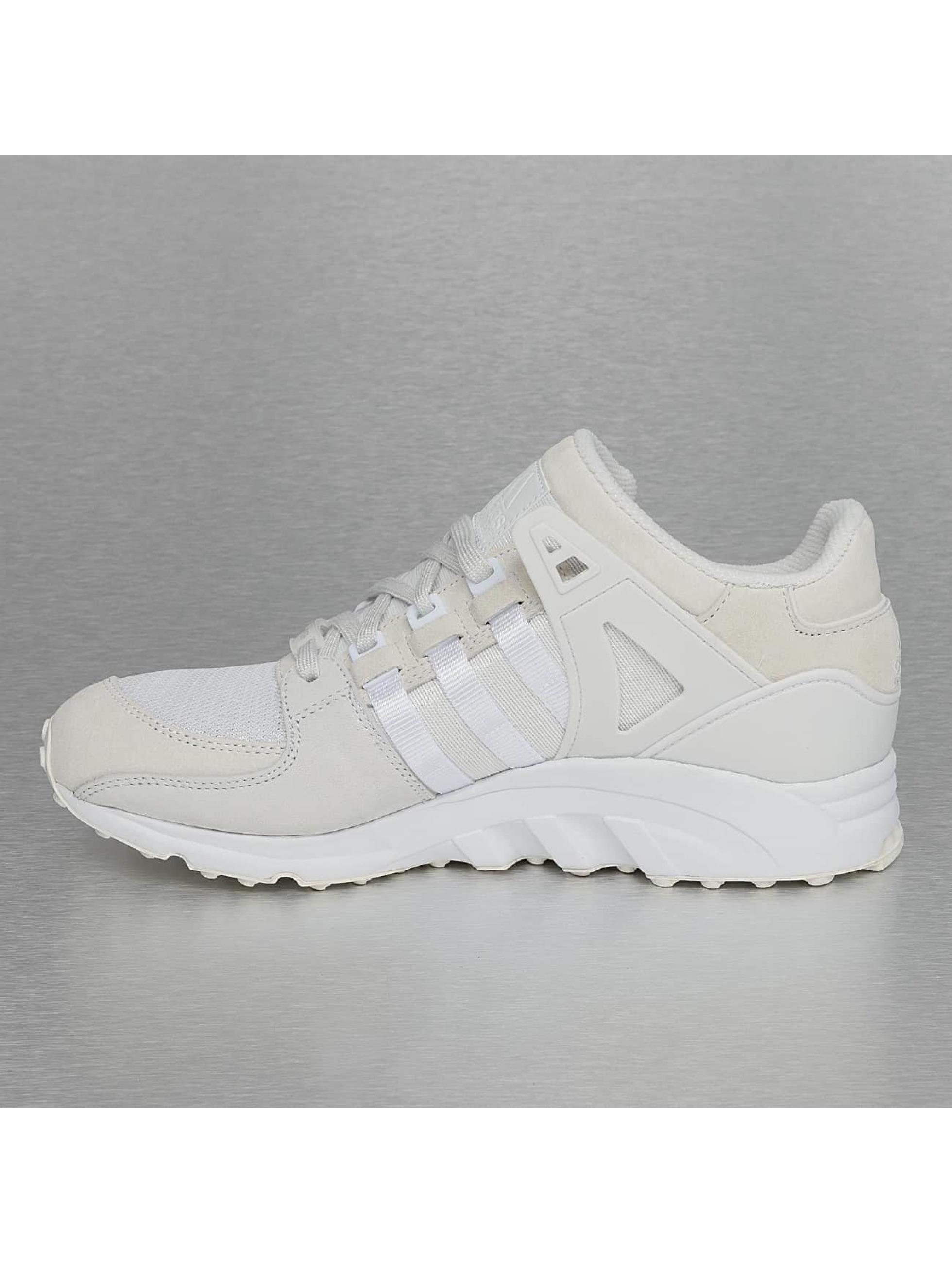 adidas originals Sneaker Equipment weiß