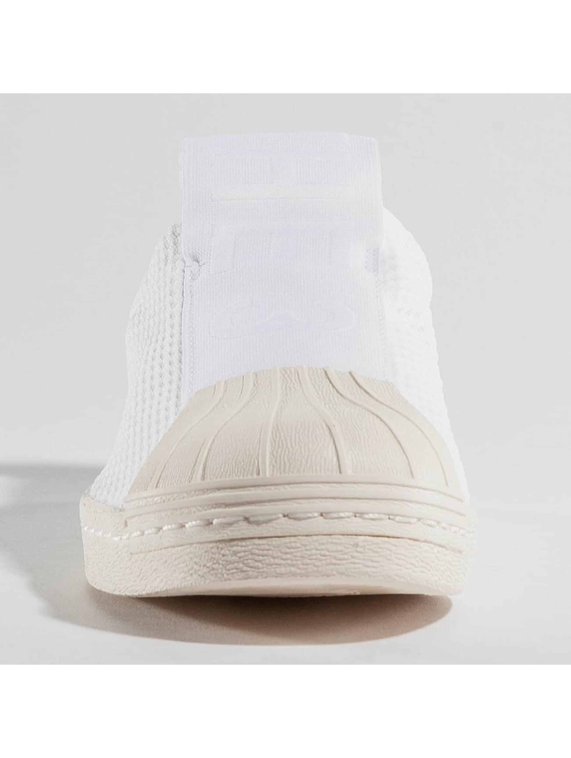 adidas originals Sneaker Superstar BW35 S weiß