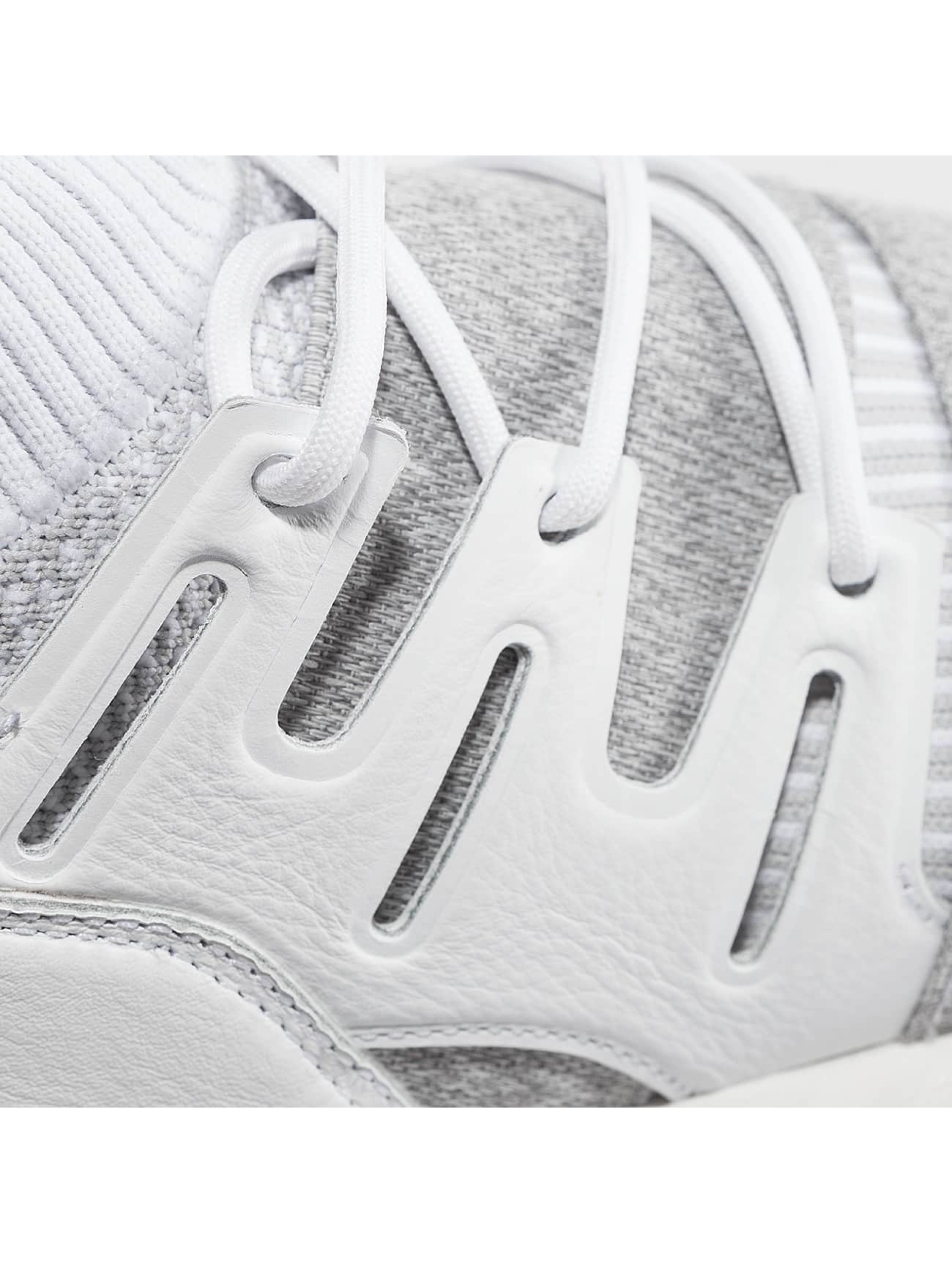 adidas originals Sneaker Tubular Doom PK weiß