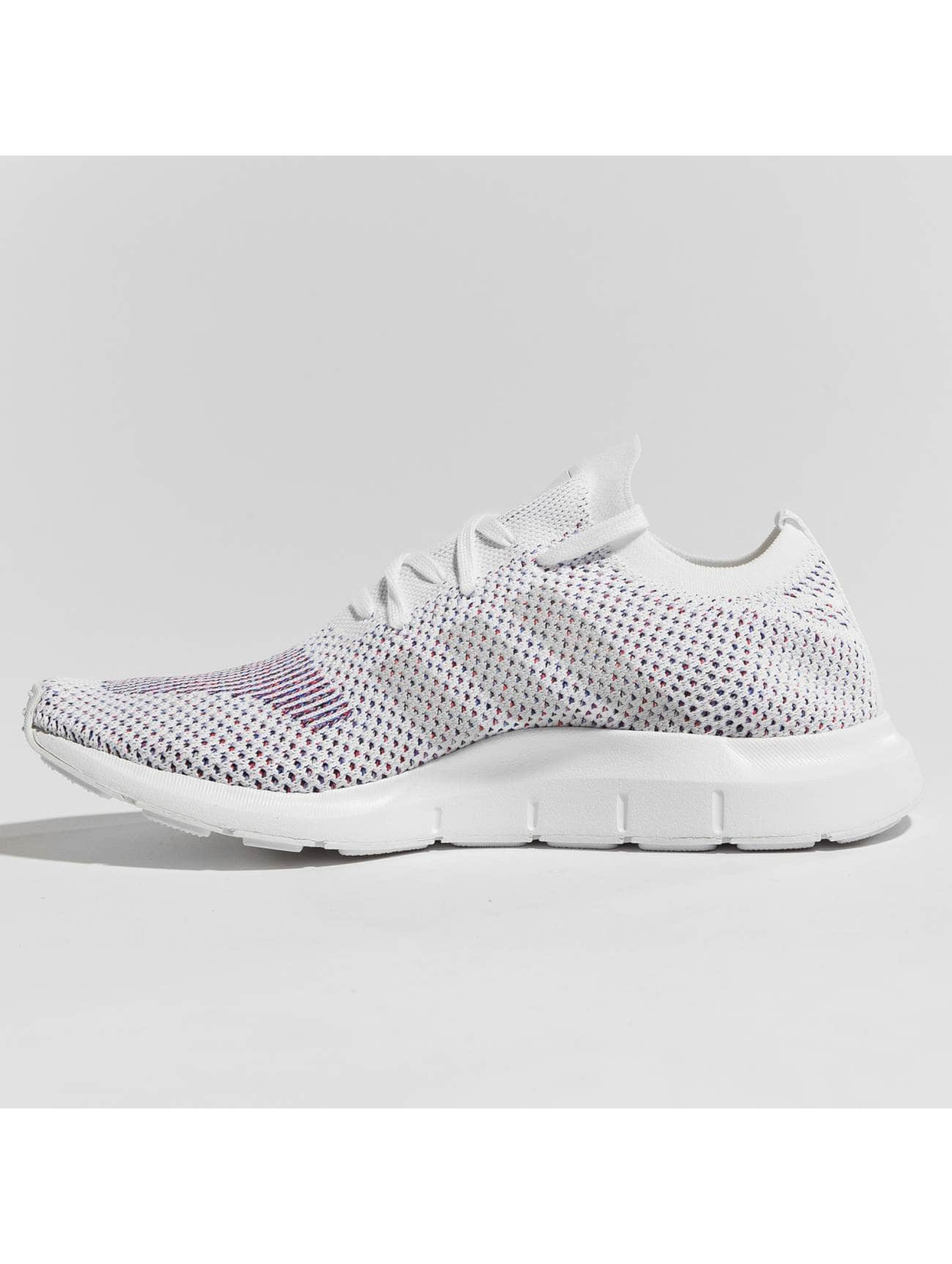 adidas originals Sneaker originals Swift Run Primeknit weiß